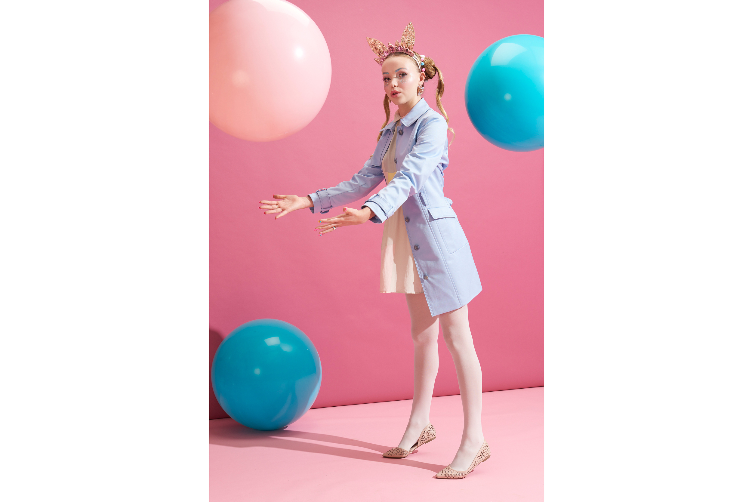 Rebecca Riegger _ Stylist _ Candy Crush _ 3.jpg