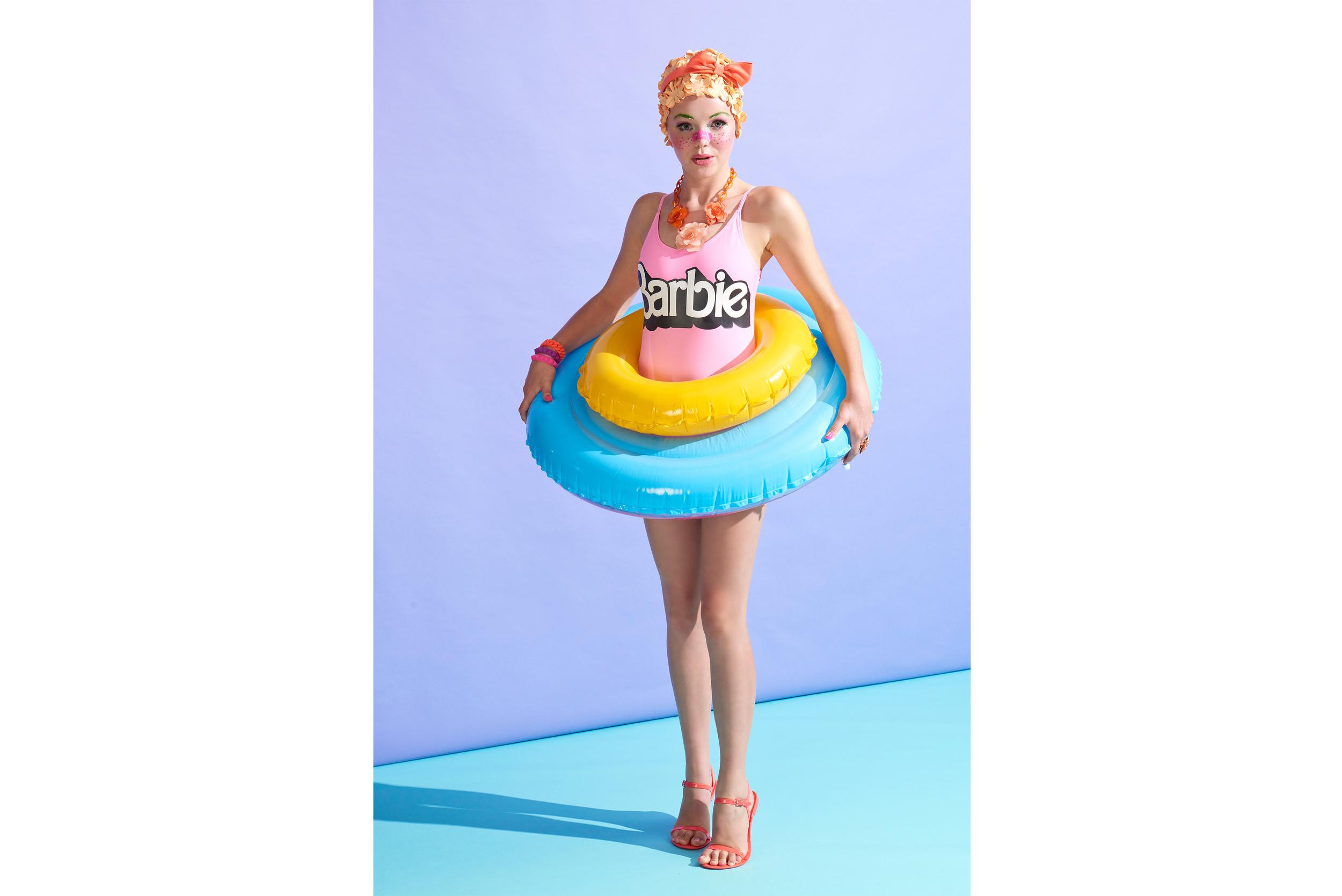 Rebecca Riegger _ Stylist _ Candy Crush _ 5.jpg