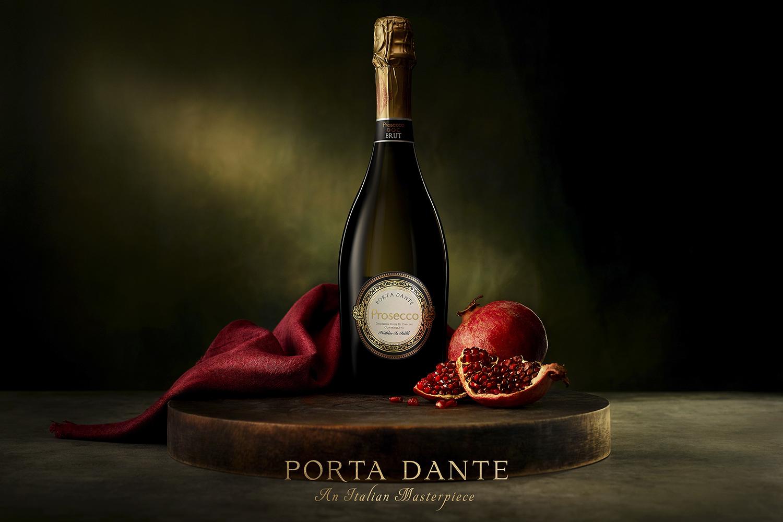 Porta Dante.jpg