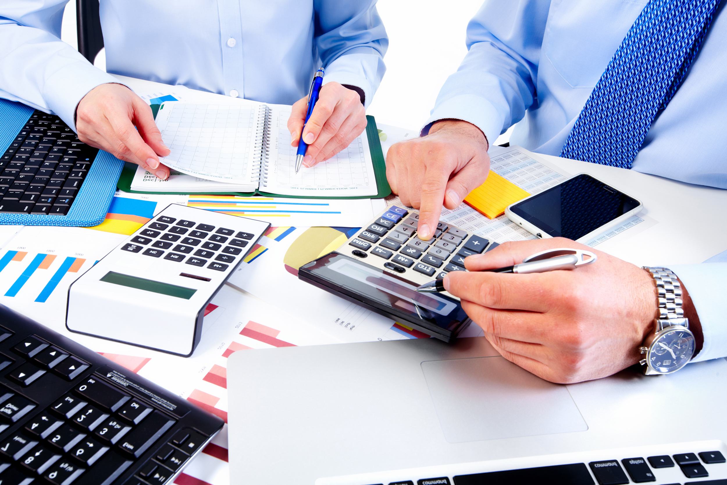 Accounting Advisory   We provide accounting advisory services to support our clients in managing the accounting complexity and change that comes from the adoption of complex new accounting standards and GAAP conversions as well as accounting support services for regulatory compliance.