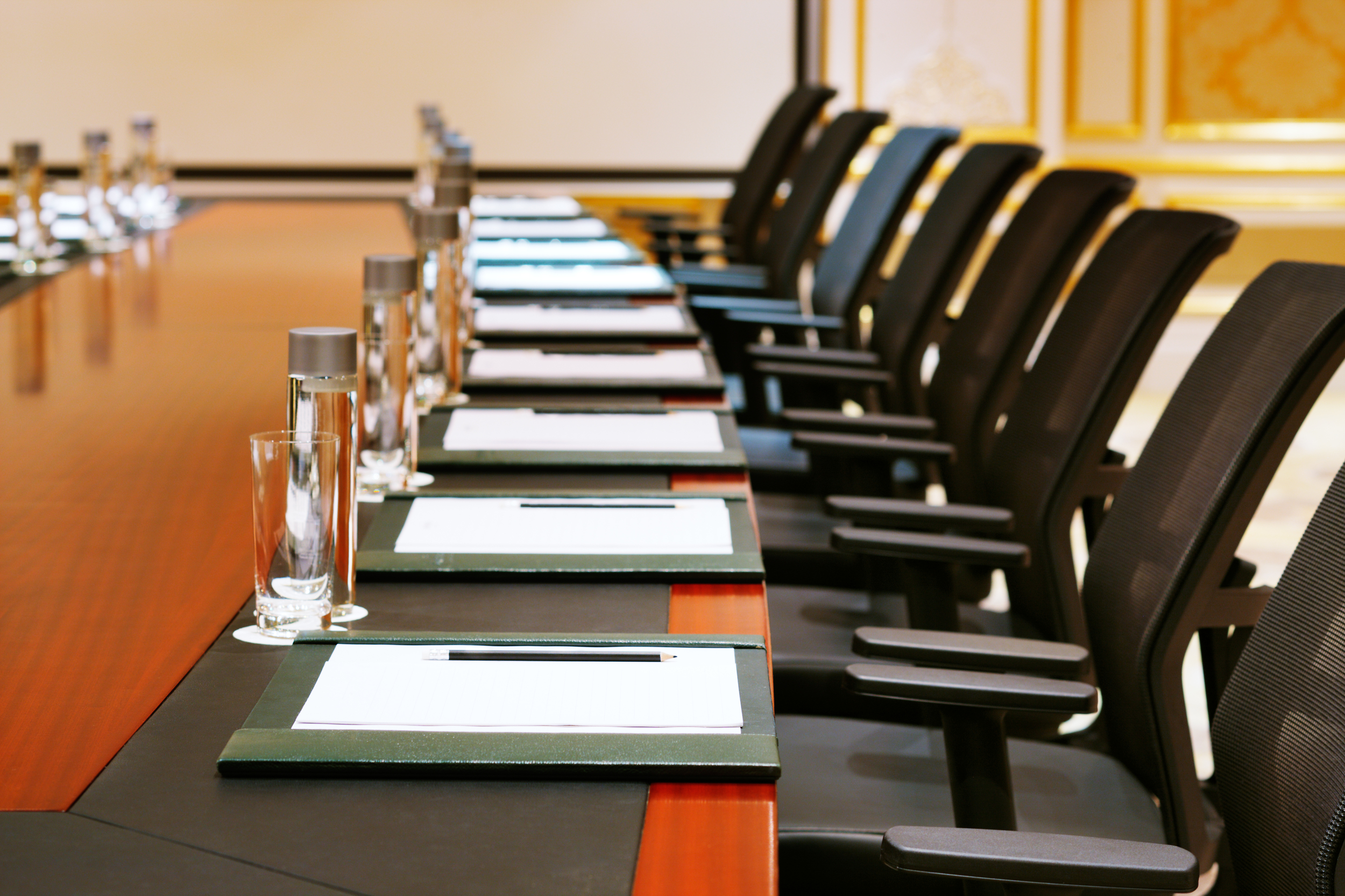 Corporate Events Management   We at Capworth Conference Events take on and deliver your conference in its entirety. Our objective is to take the strain out of your conferences to enable you concentrate on delivering your key objectives