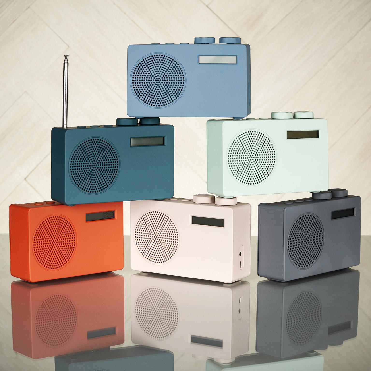 radio_squareweb.jpg