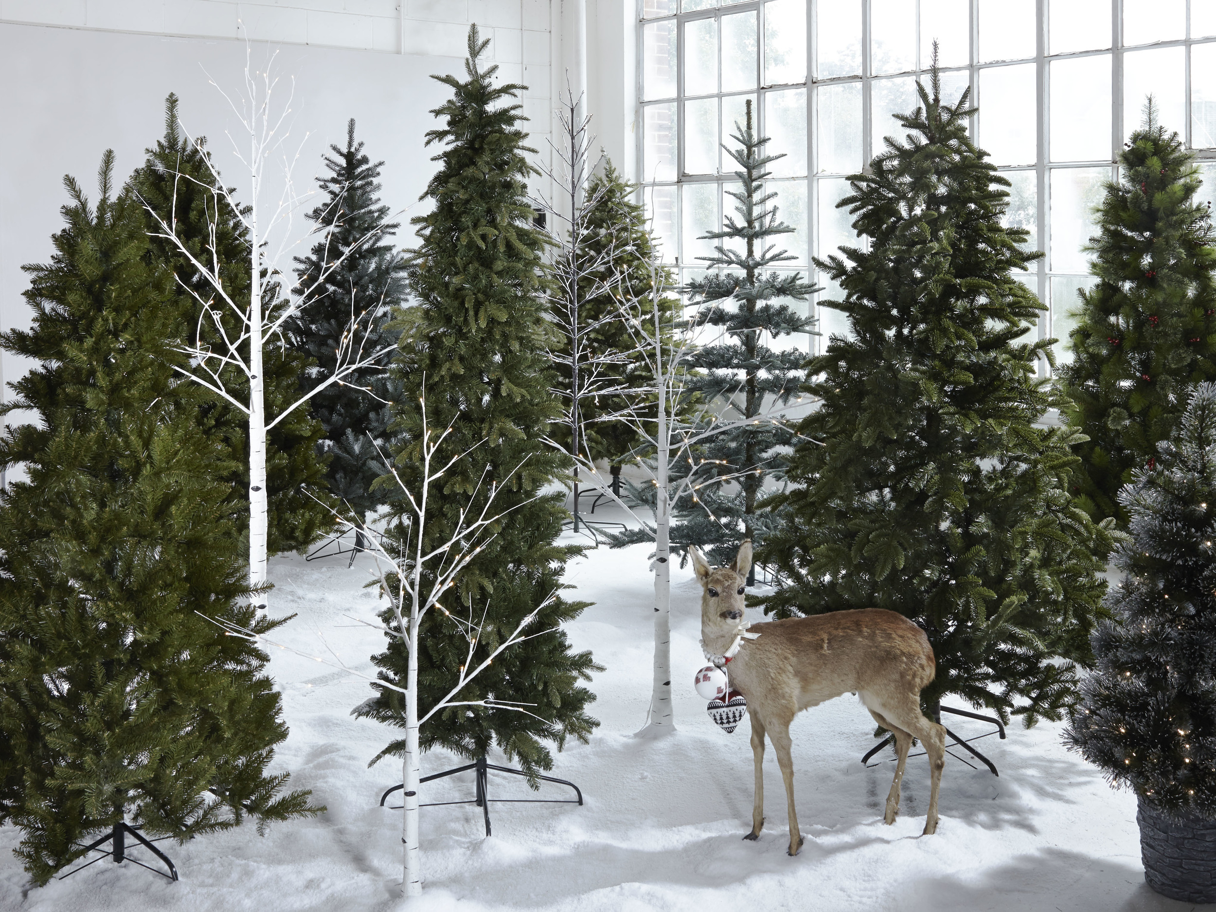 christmas trees deer.jpg
