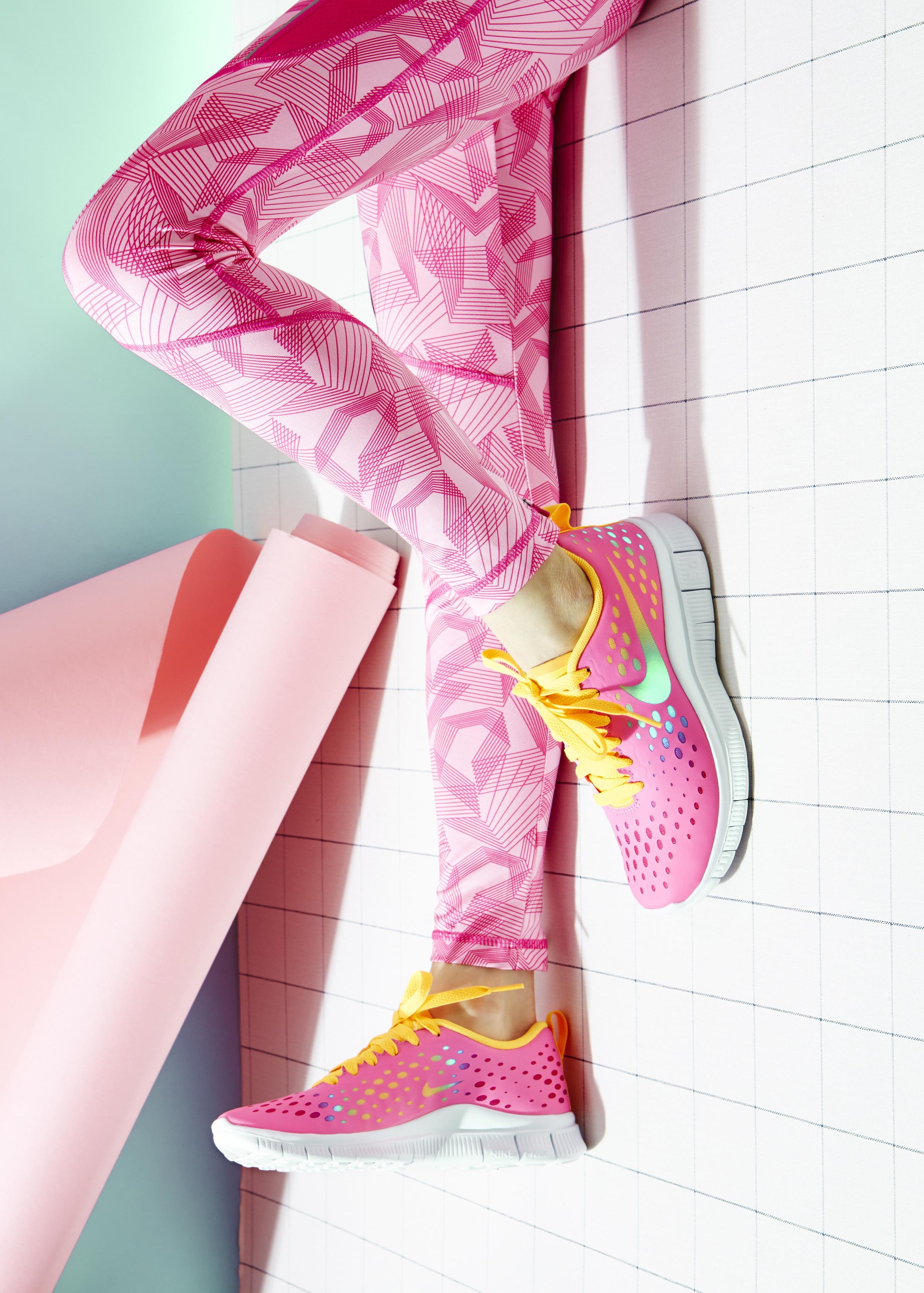 Pink_Leggings.jpg