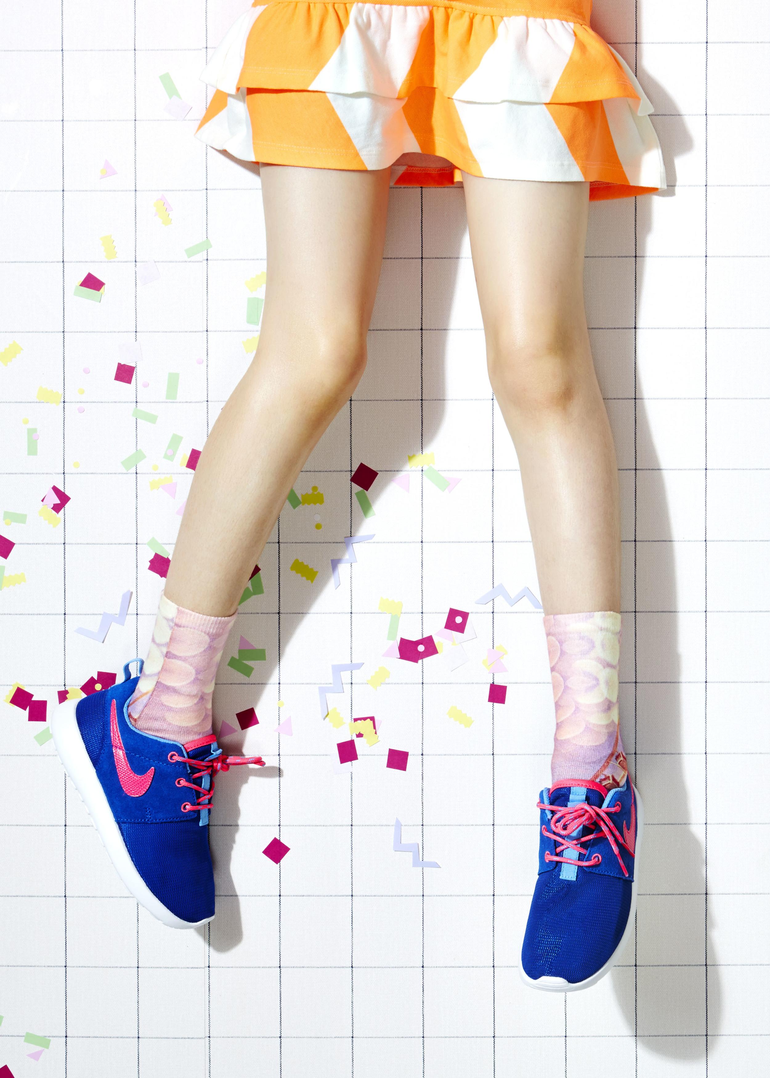 Orange_Skirt.jpg