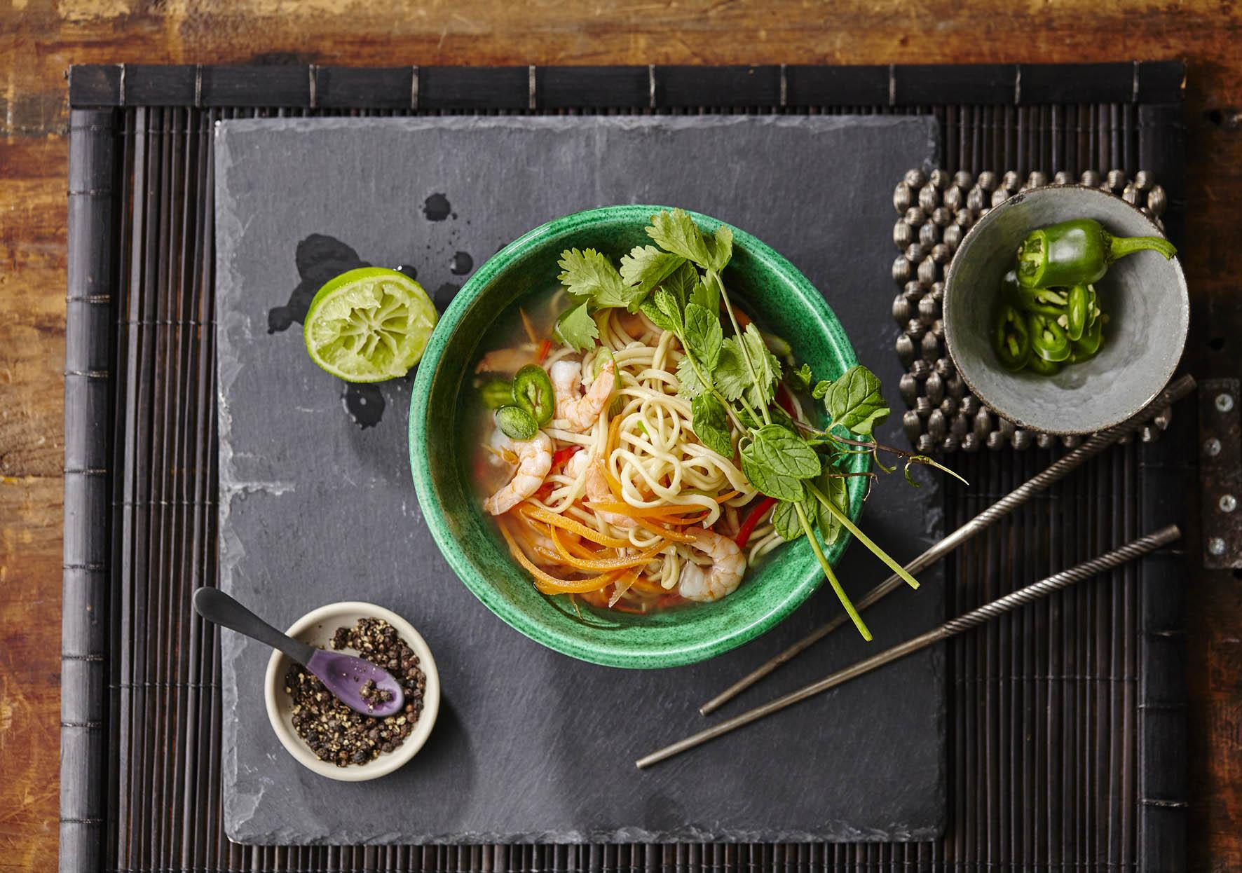 Vietnam.Soup.jpg