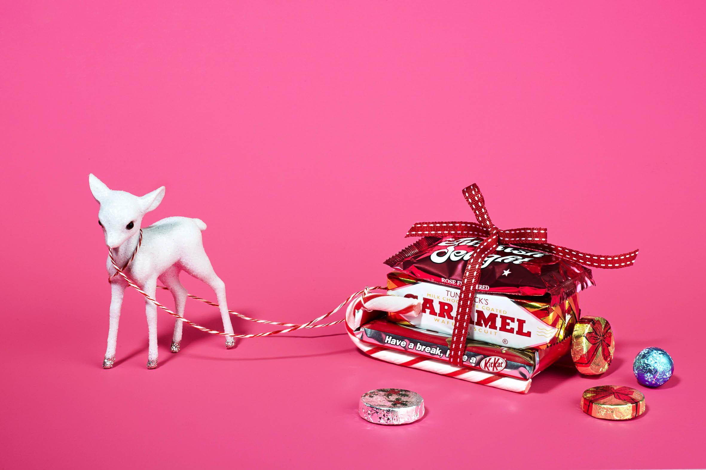Sugar_Candy Sleigh.jpg