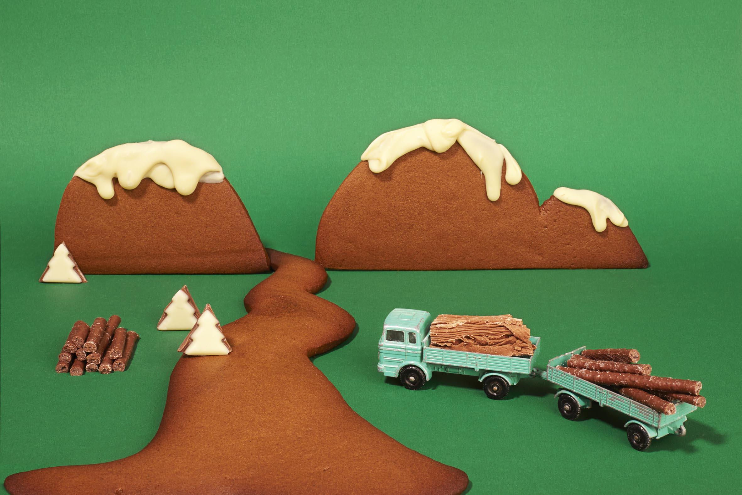 Sugar_Gingerbread logging.jpg