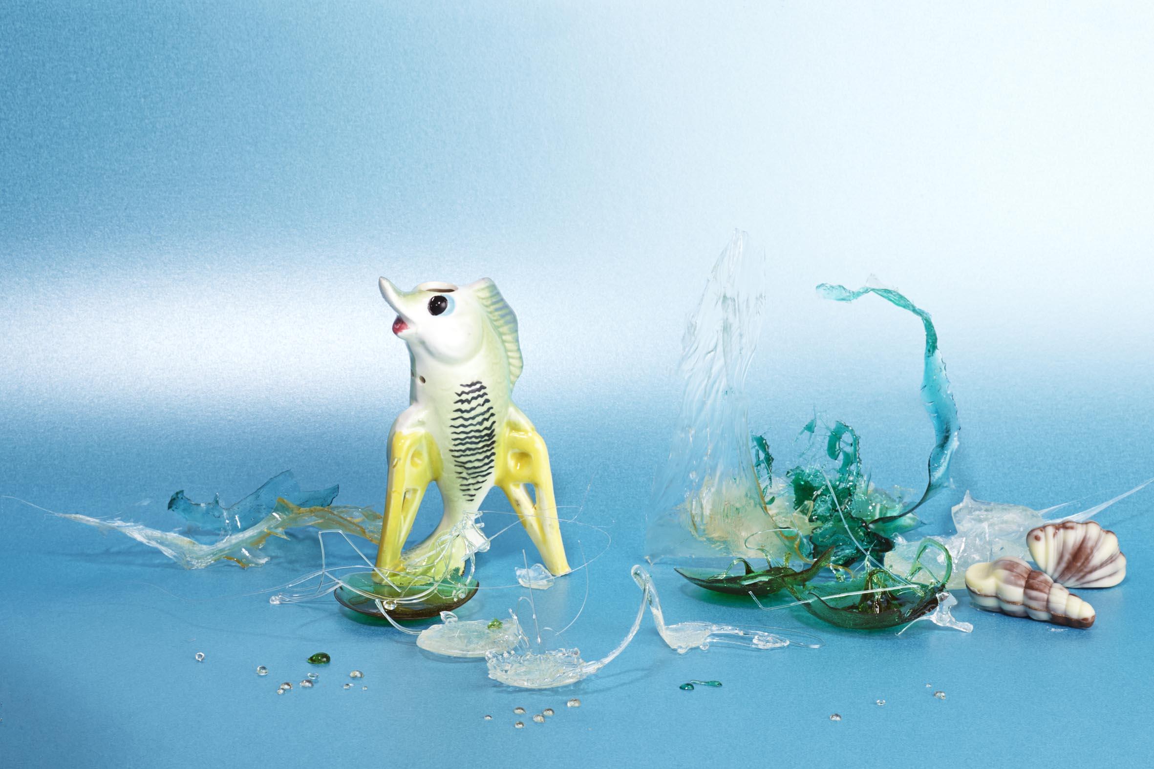 Sugar_Glacier Mint Aquarium.jpg