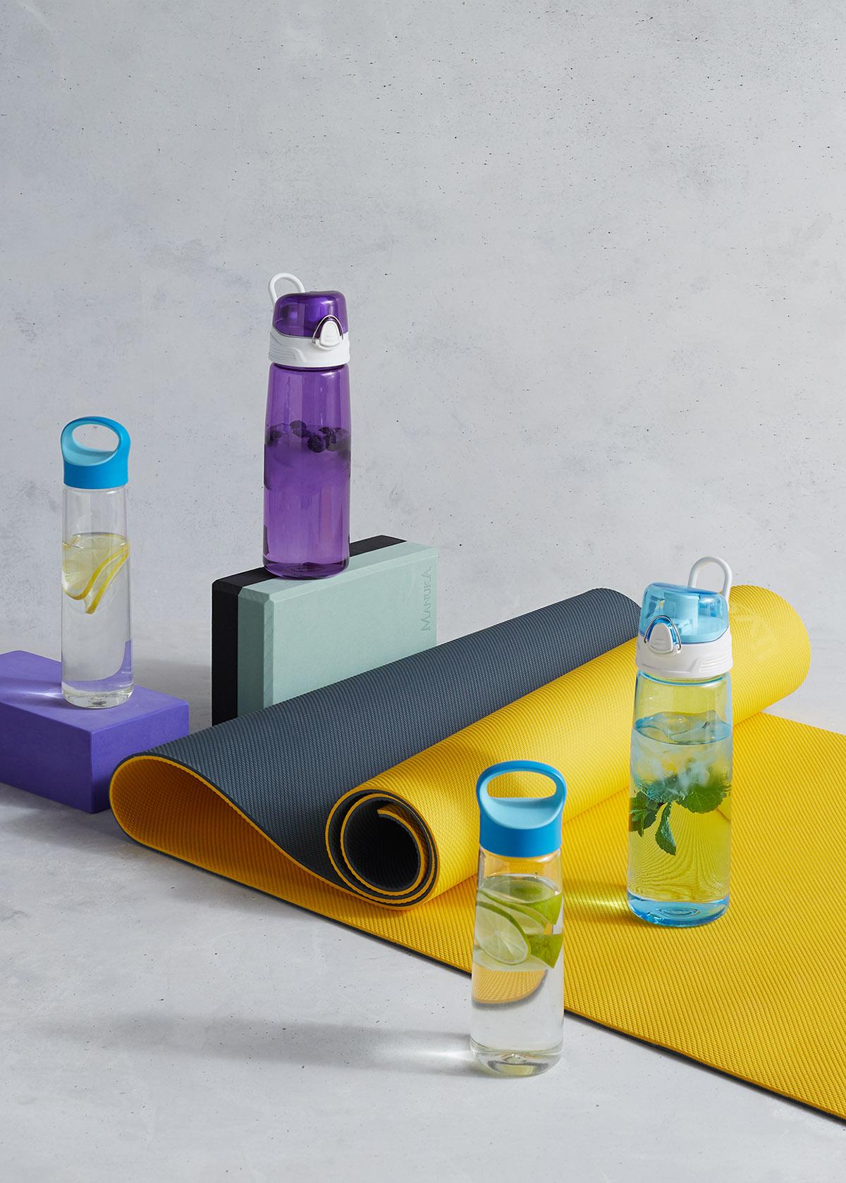 JL bottles.jpg