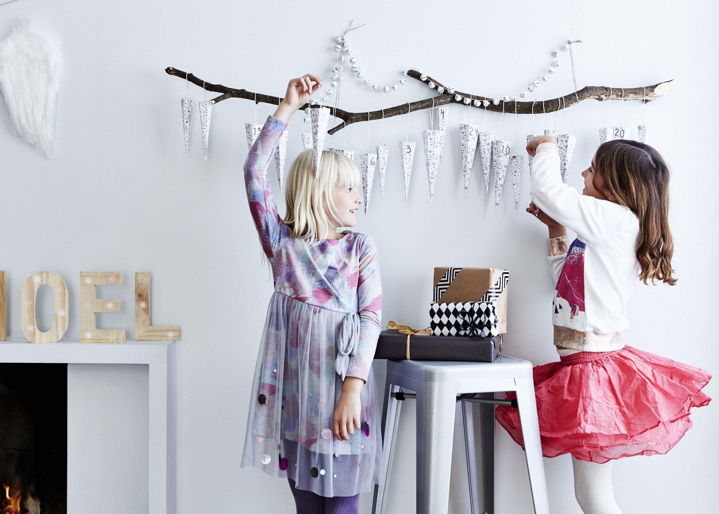 Liz_Cooper_Interior_Stylist_Styling_Kids_christmas_Advent_Calender.jpg