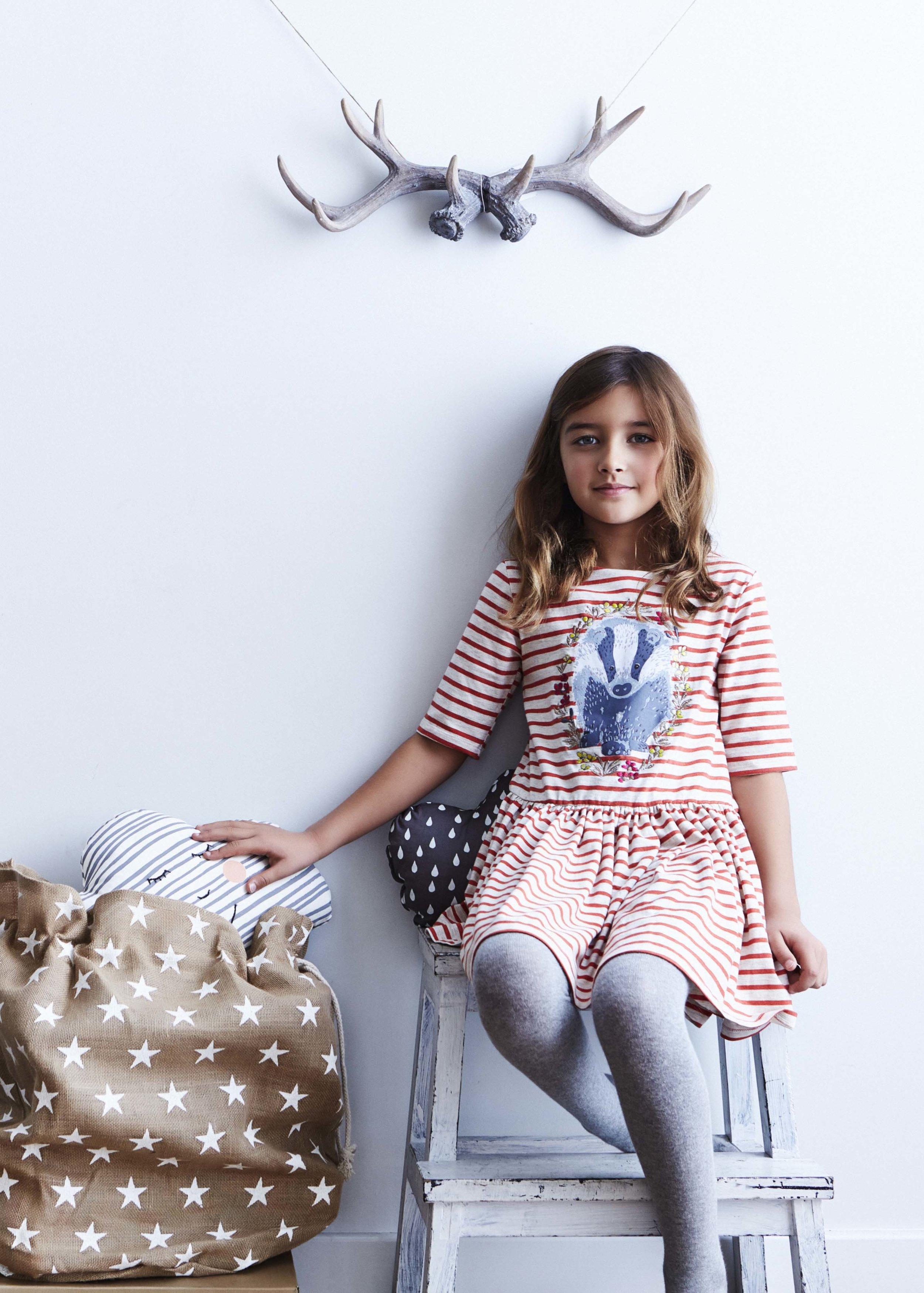 Liz_Cooper_Interior_Stylist_Styling_Kids_christmas.jpg