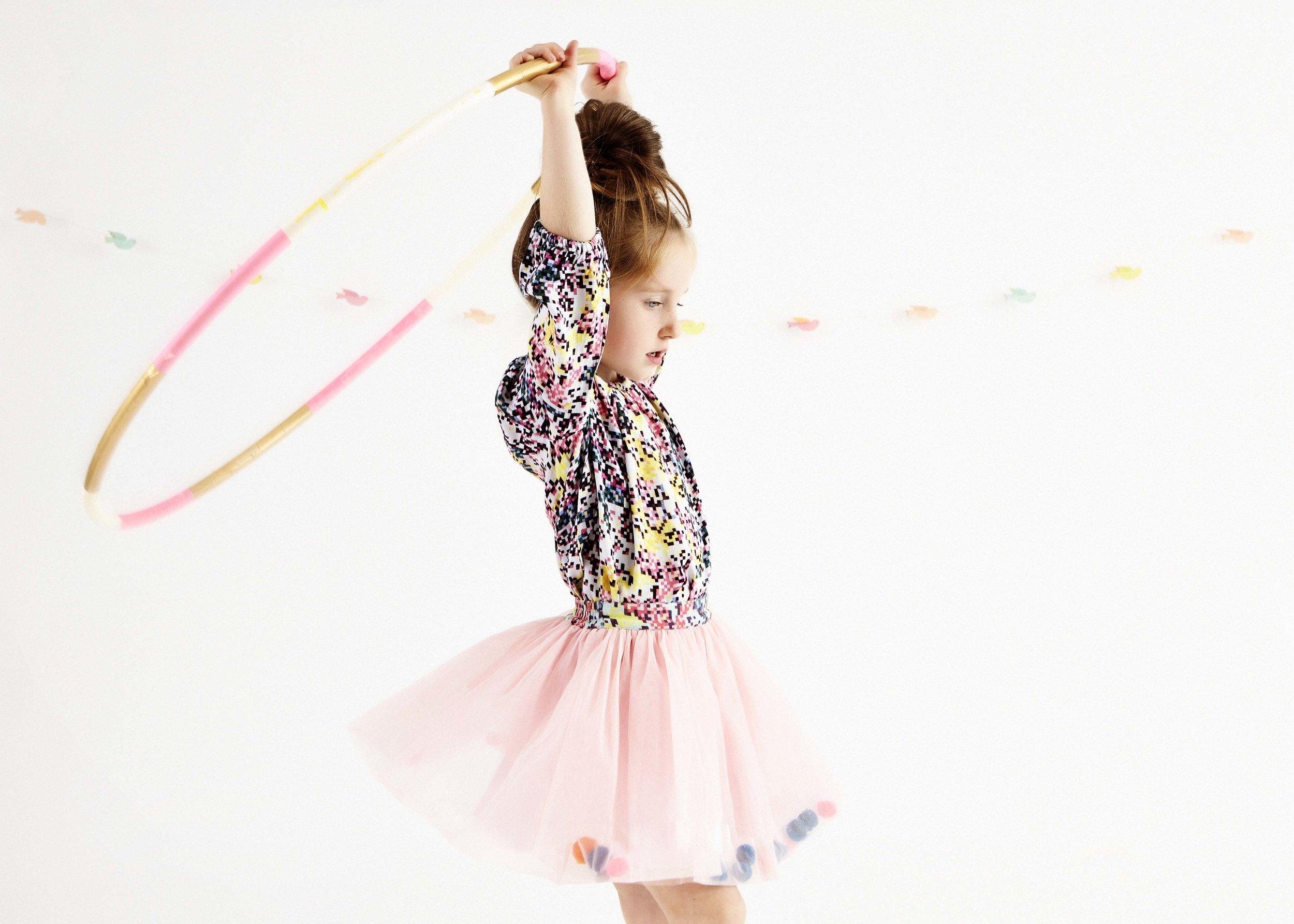 Liz_Cooper_Interior_Stylist_Styling_Kids_fashion_hula hoop.jpg