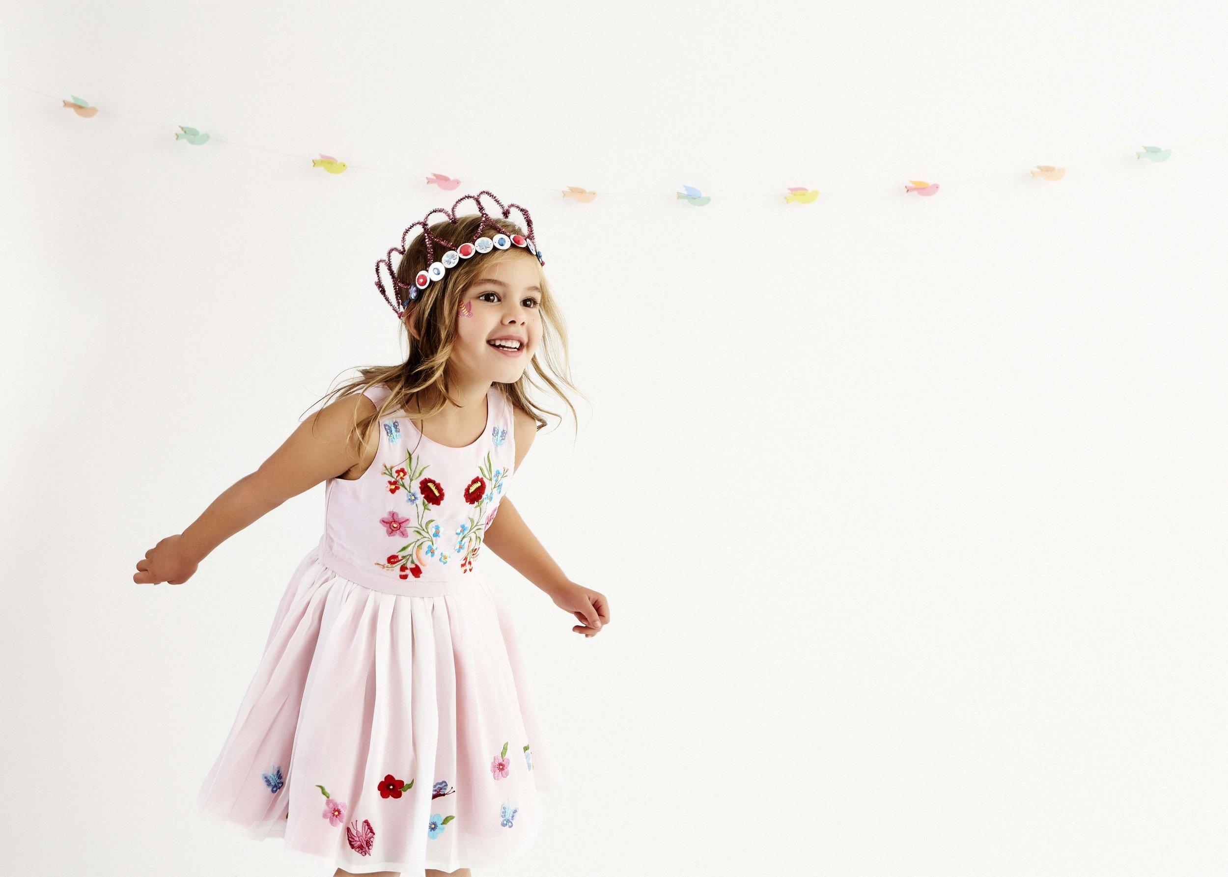 Liz_Cooper_Interior_Stylist_Styling_Kids_Fashion_Crown.jpg