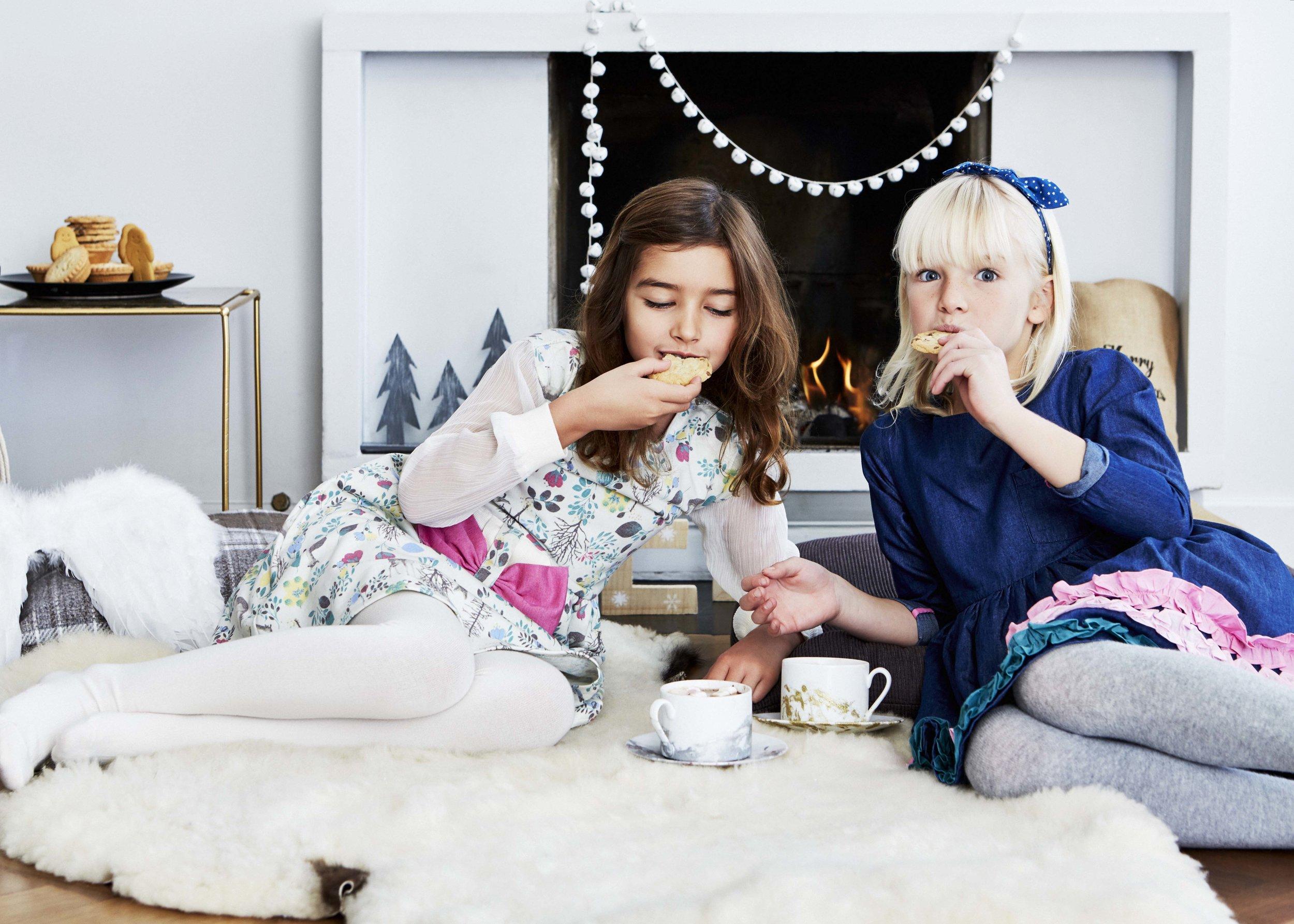 Liz_Cooper_Interior_Stylist_Styling_Kids_christmas_Cookies_By__Fire.jpg