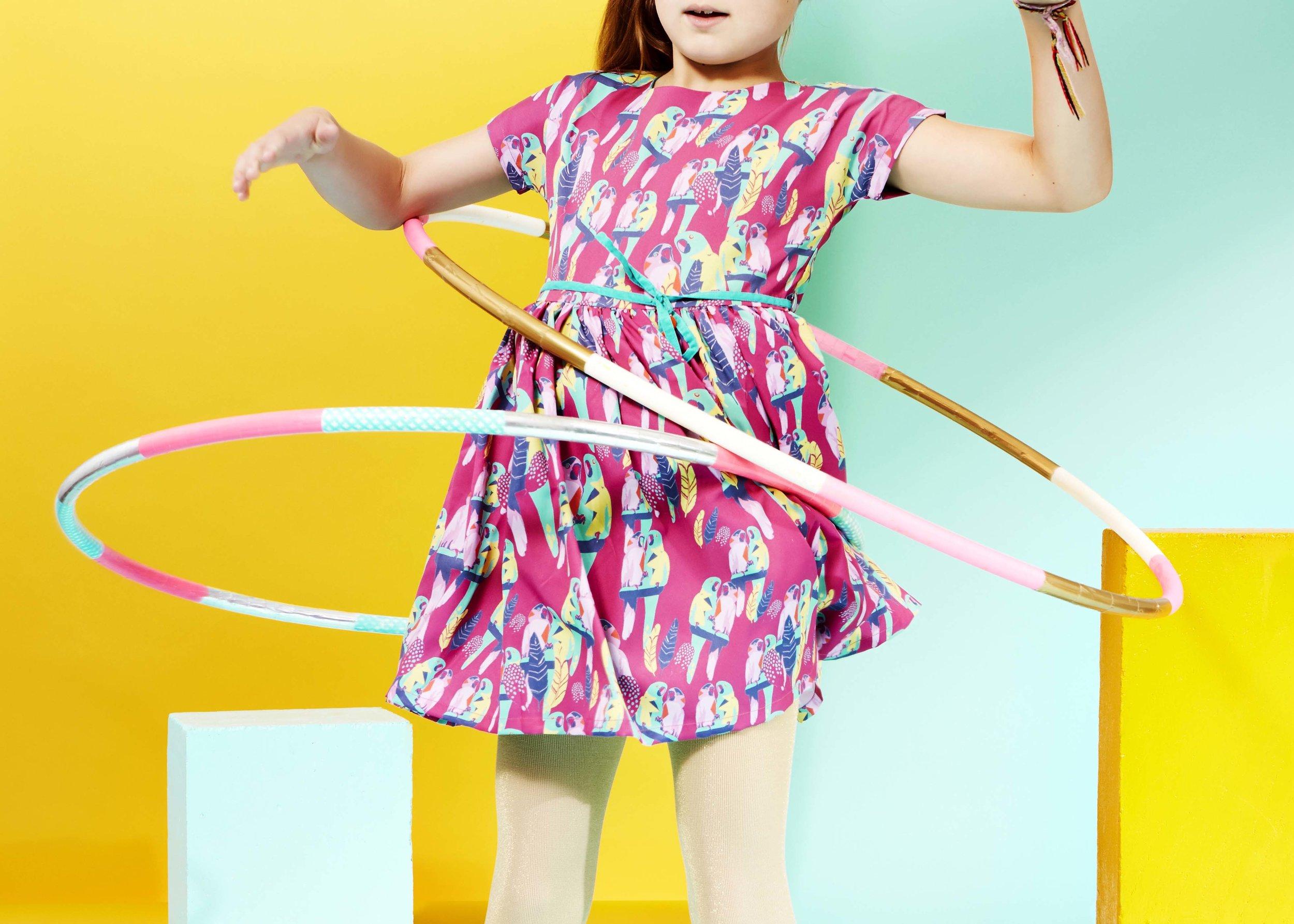 Liz_Cooper_Interior_Stylist_Styling_Kids_Fashion_Hula.jpg