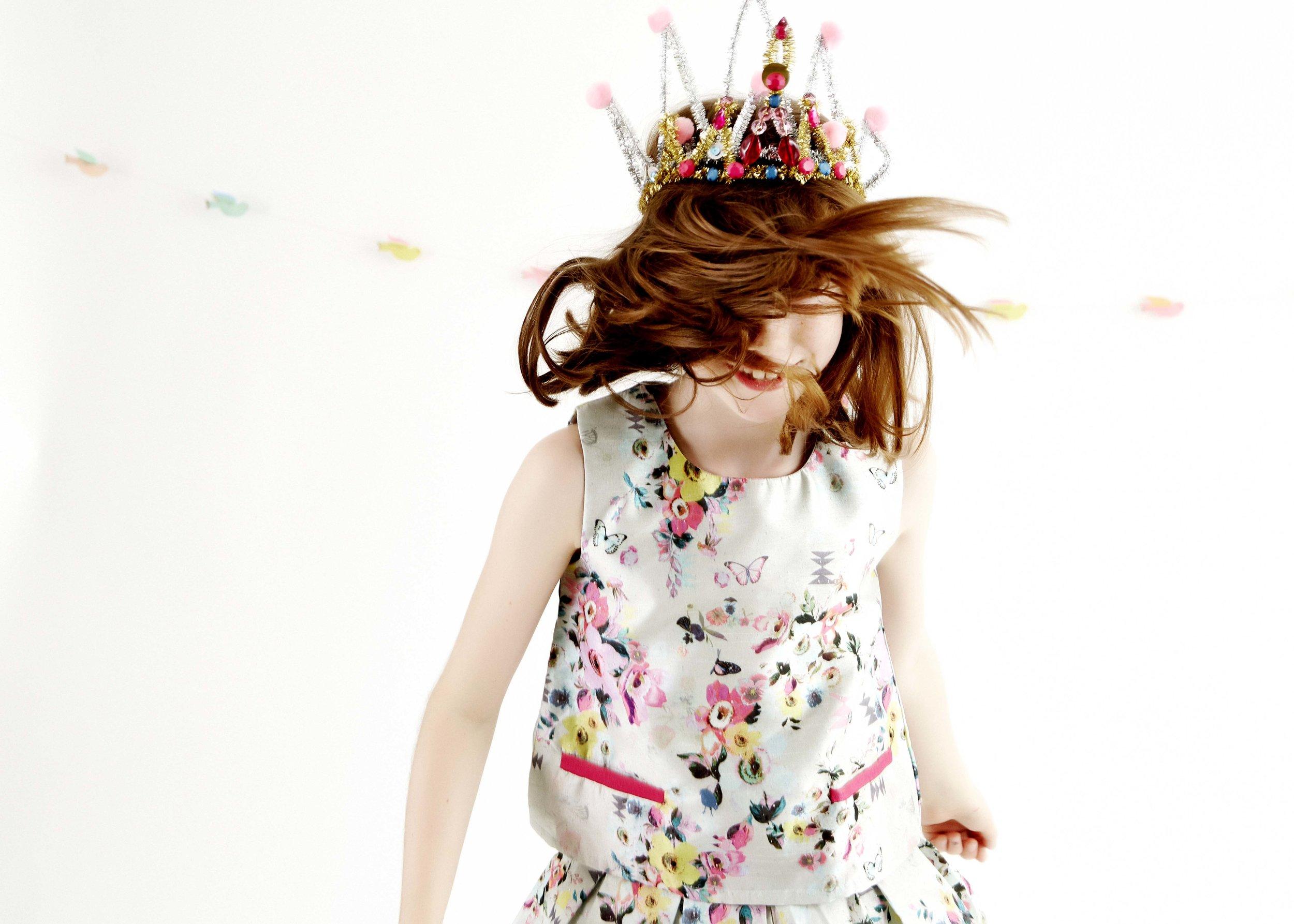 Liz_Cooper_Interior_Stylist_Styling_Kids_Fashion_Hair.jpg