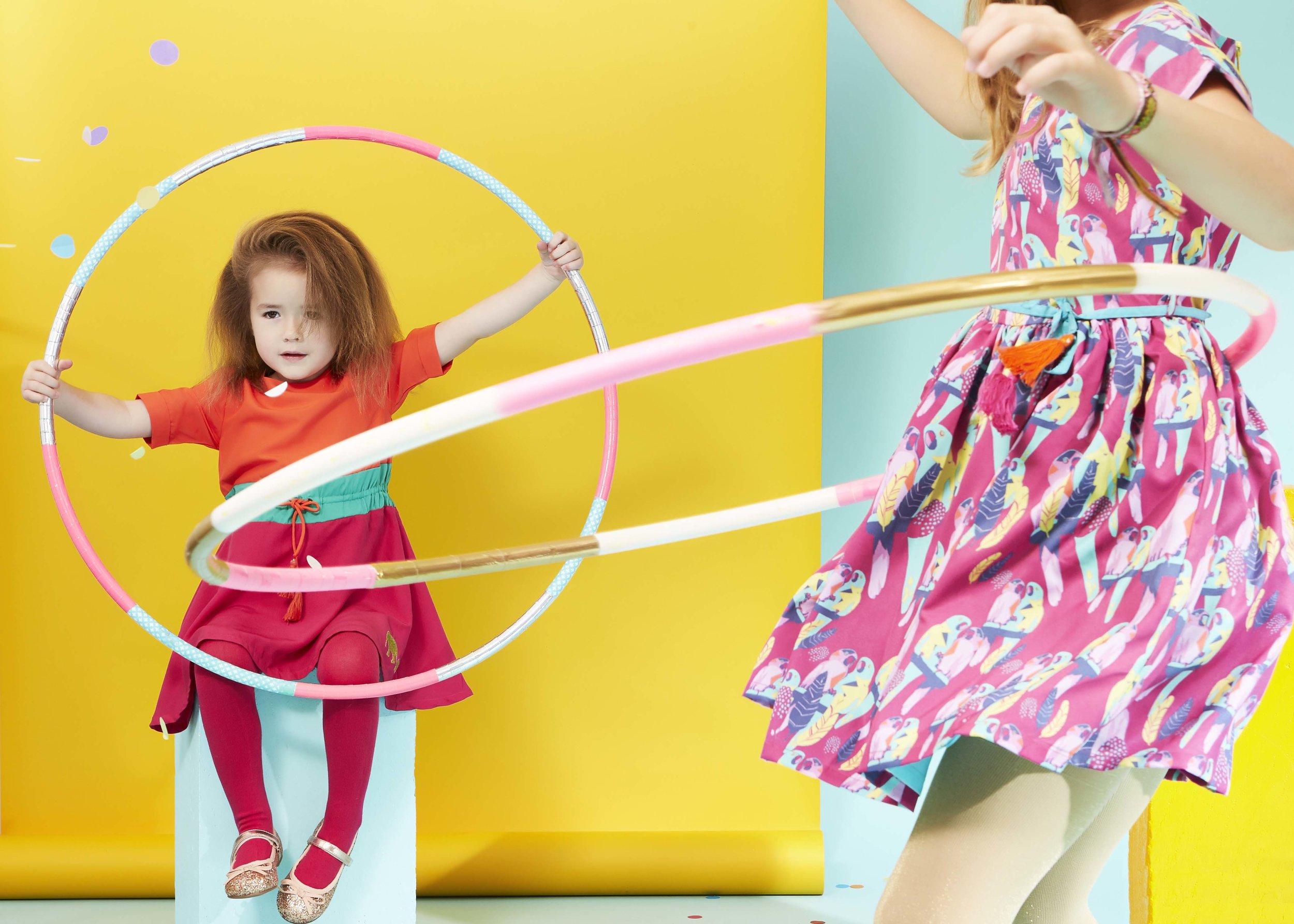 Liz_Cooper_Interior_Stylist_Styling_Kids_Fashion_Yellow_Colourblock_Parrots_Orange_dress.jpg