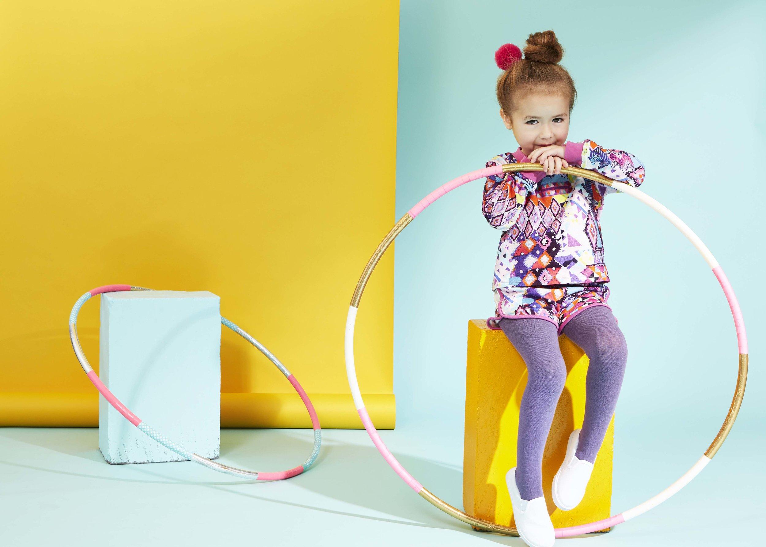 Liz_Cooper_Interior_Stylist_Styling_Kids_Fashion_Yellow_Colourblock_Parrots.jpg