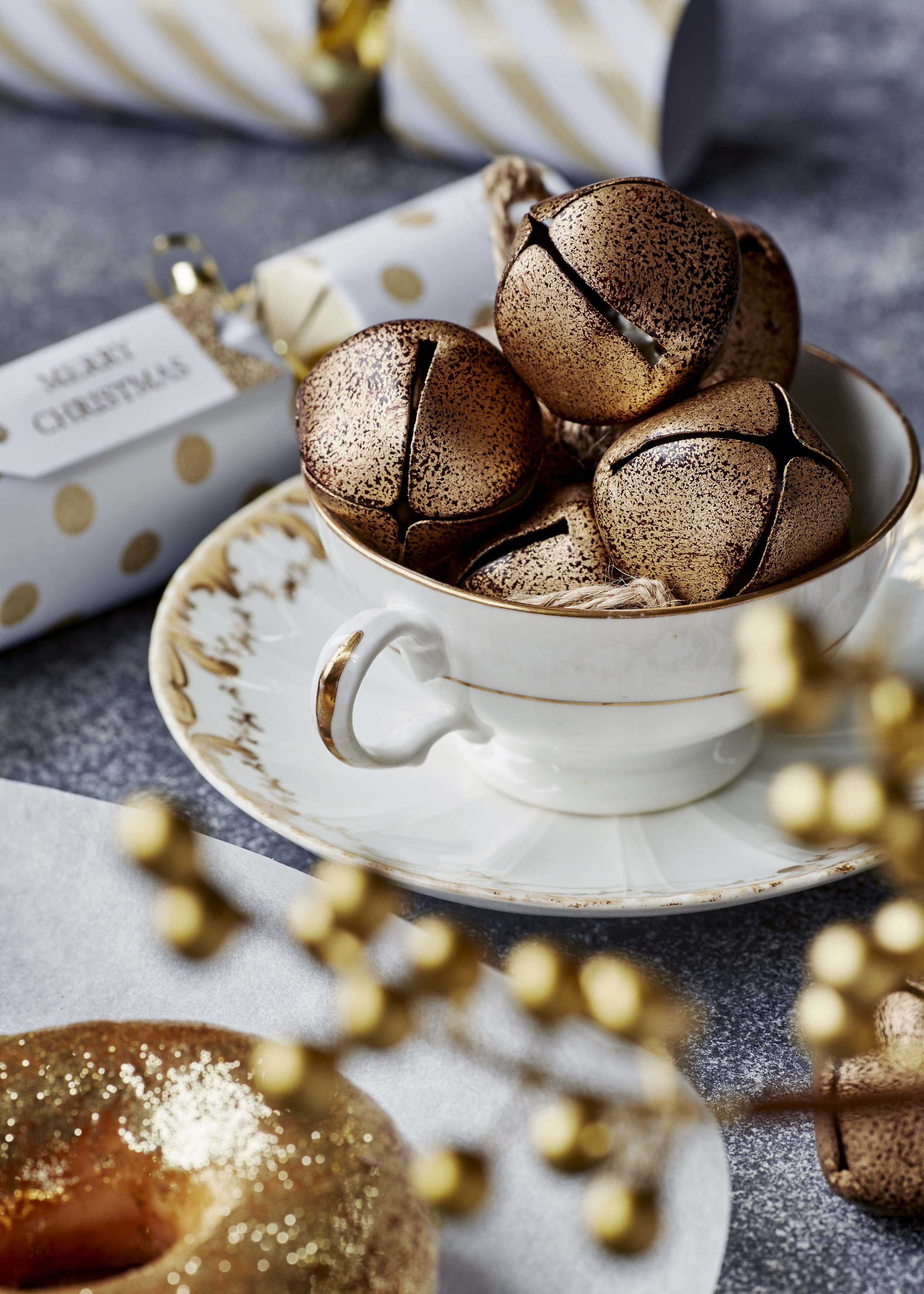 Liz_Cooper_Interior_Interiors_Still_LIfe_Props_Stylist_food_christmas.jpg