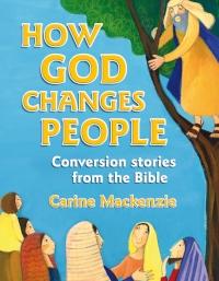 How God Changes People.jpg