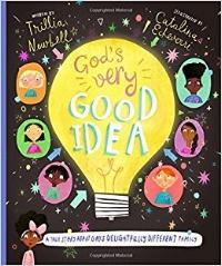 God's Very Good Idea.jpg