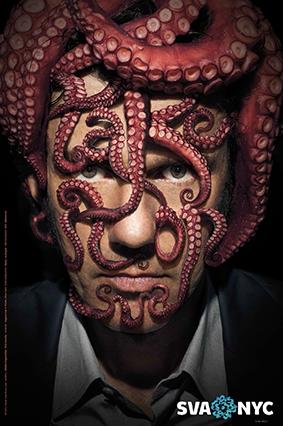 © Stefan Sagmeister, 2013
