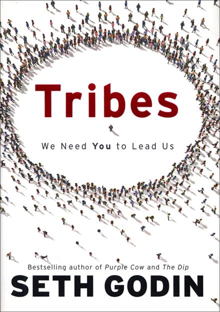 Tribes_small.jpg