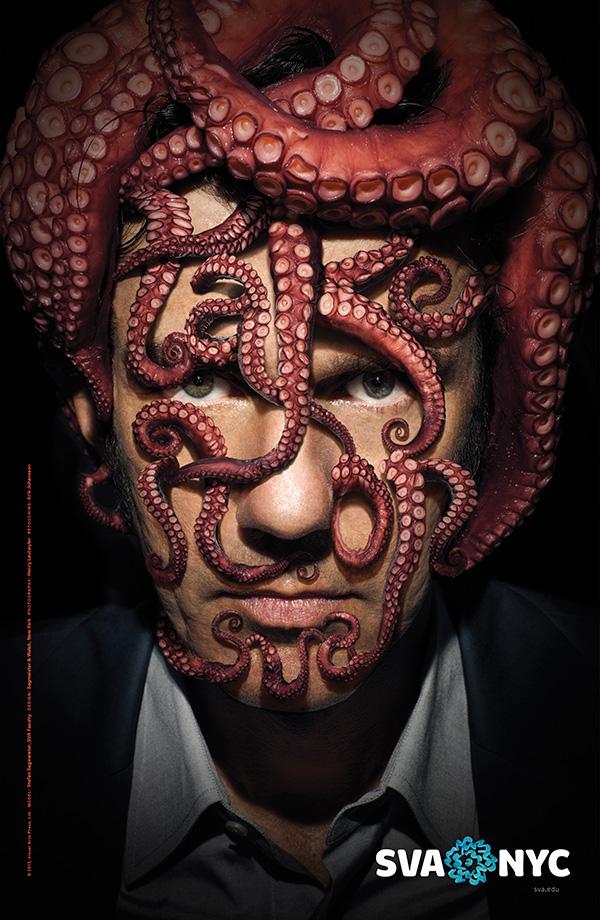 Stefan Sagmeister 2013