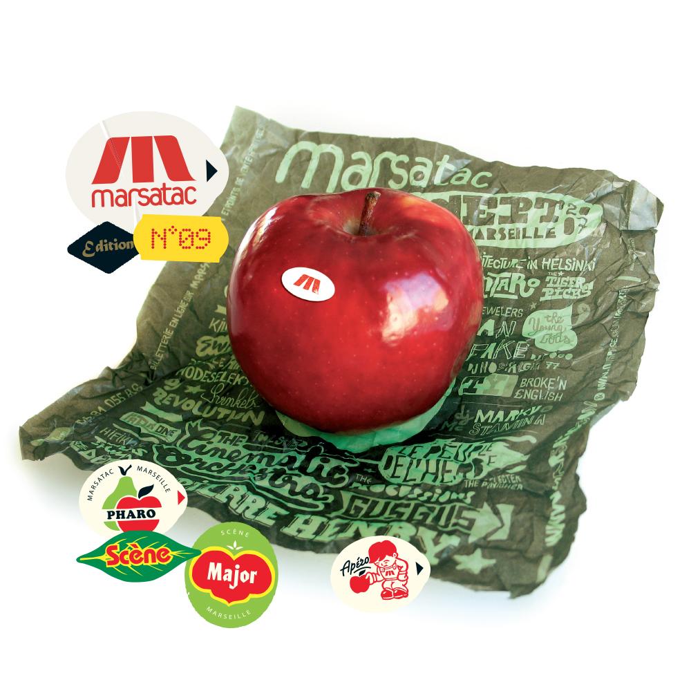 2007 marsatac pomme etiquette 2.jpg