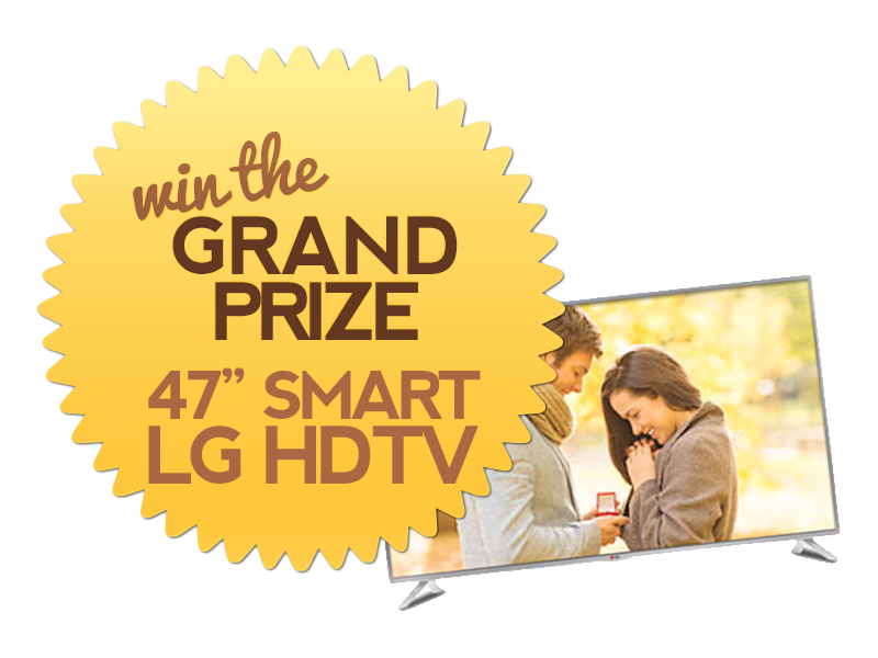 TV Prize.png