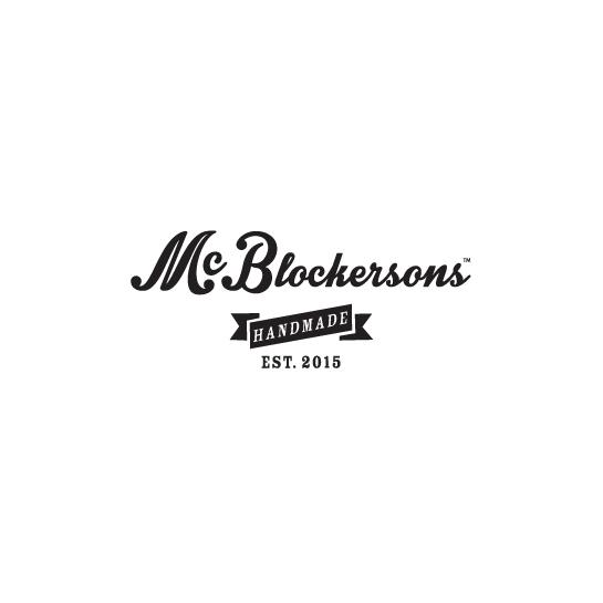 McB-logo-black on white3.jpg