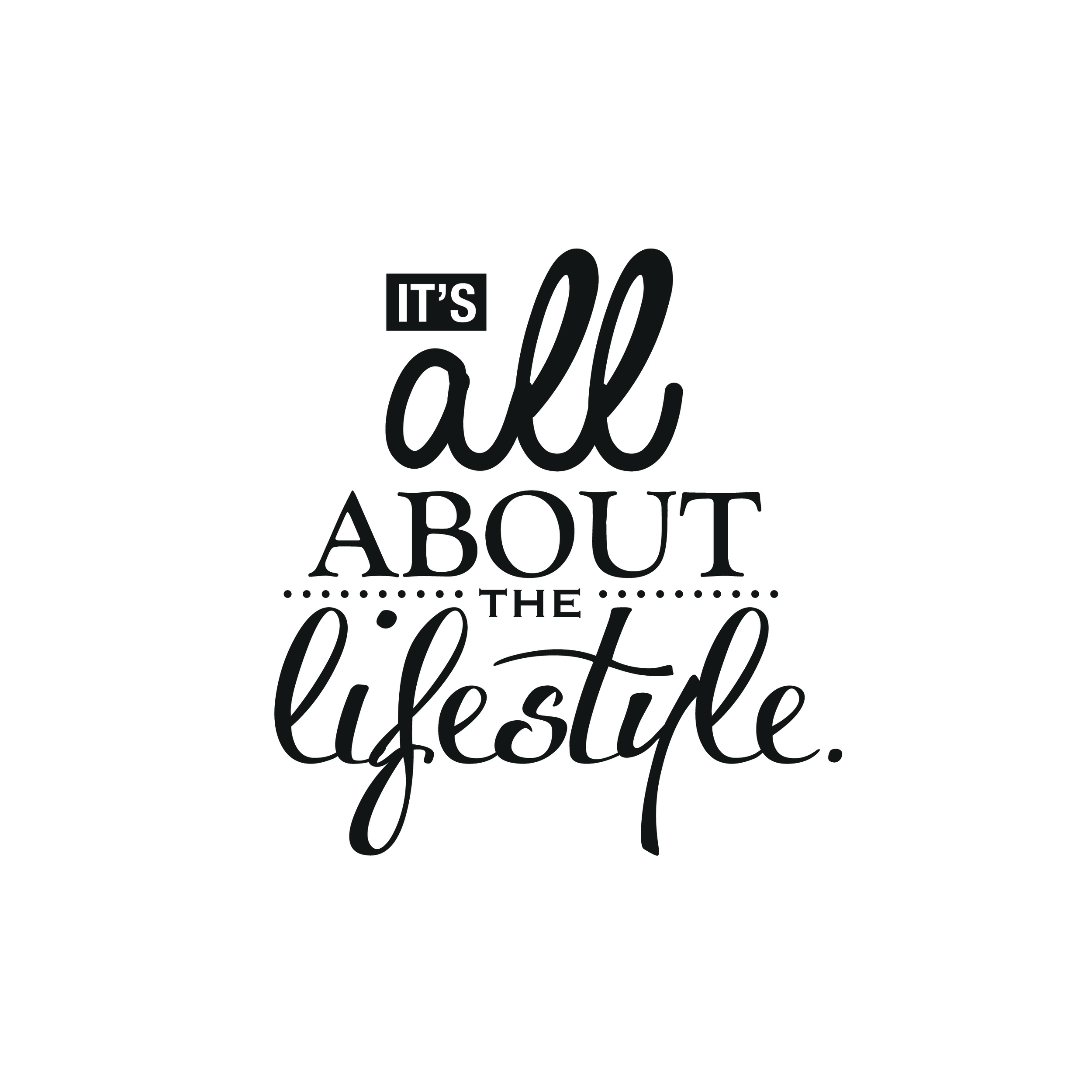 Lifestyle logo.jpg