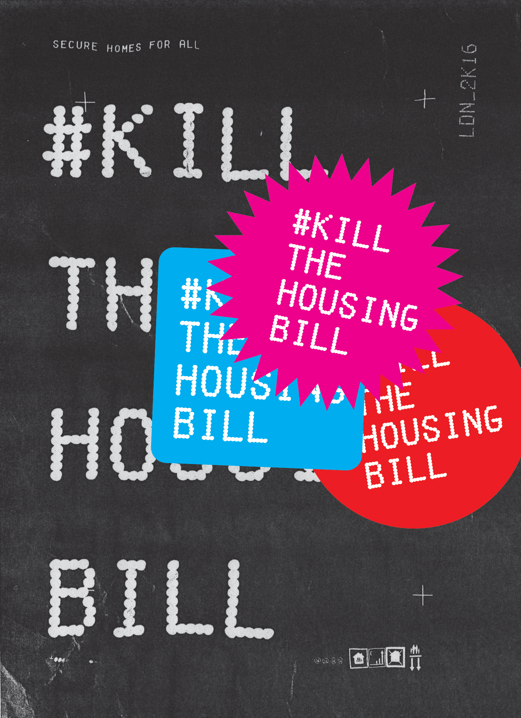 KILL THE HOUSING BILL P-COPY-FLYER_single-STICKERS3.jpg