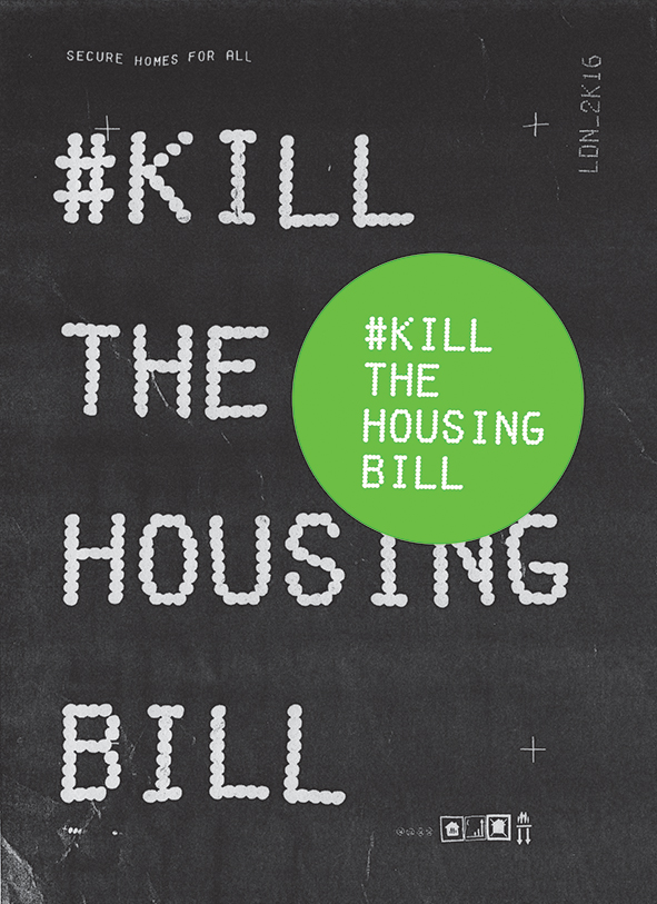 KILL THE HOUSING BILL P-COPY-FLYER_single-STICKERS6-lrRGB.jpg