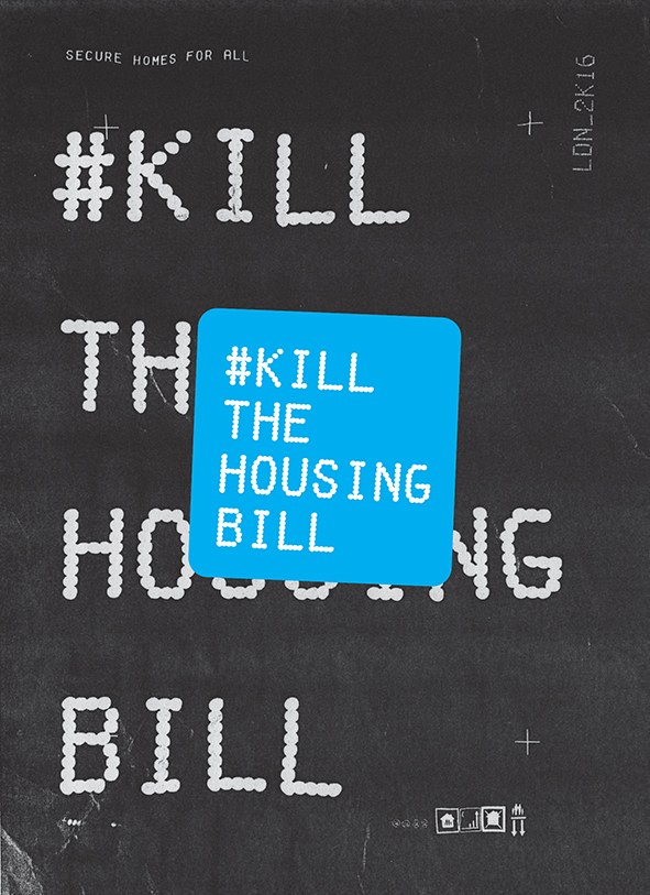 KILL THE HOUSING BILL P-COPY-FLYER_single-STICKERS10-blue.jpg