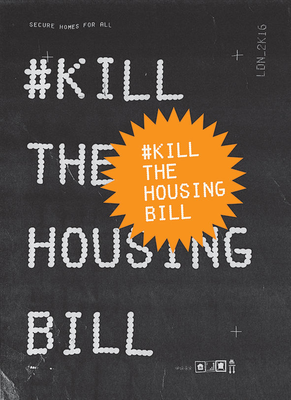 KILL THE HOUSING BILL P-COPY-FLYER_single-STICKERS10-ora.jpg