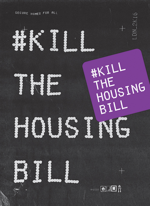 KILL THE HOUSING BILL P-COPY-FLYER_single-STICKERS10-purp.jpg