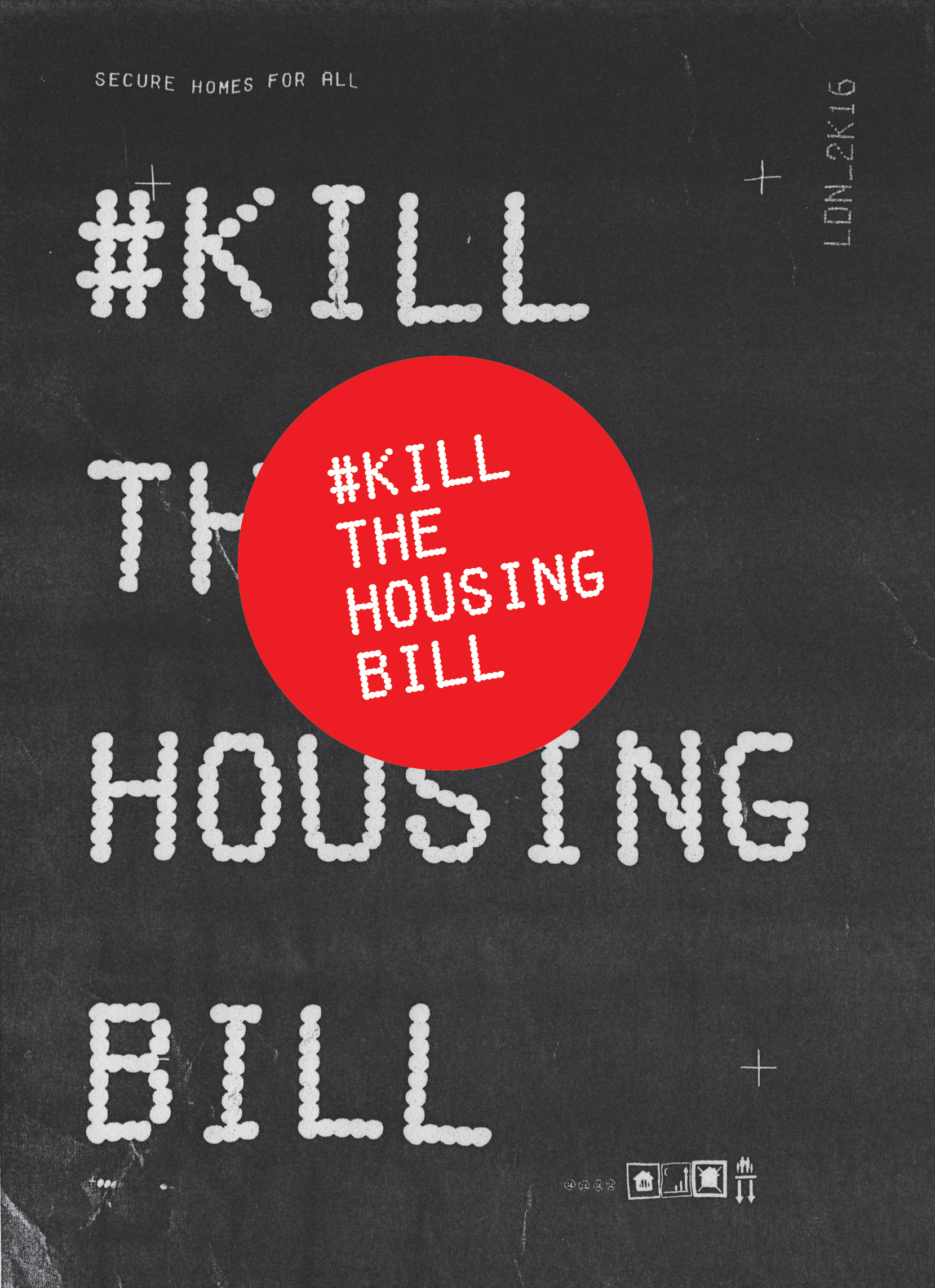 KILL THE HOUSING BILL P-COPY-FLYER_single-STICKERS10.jpg