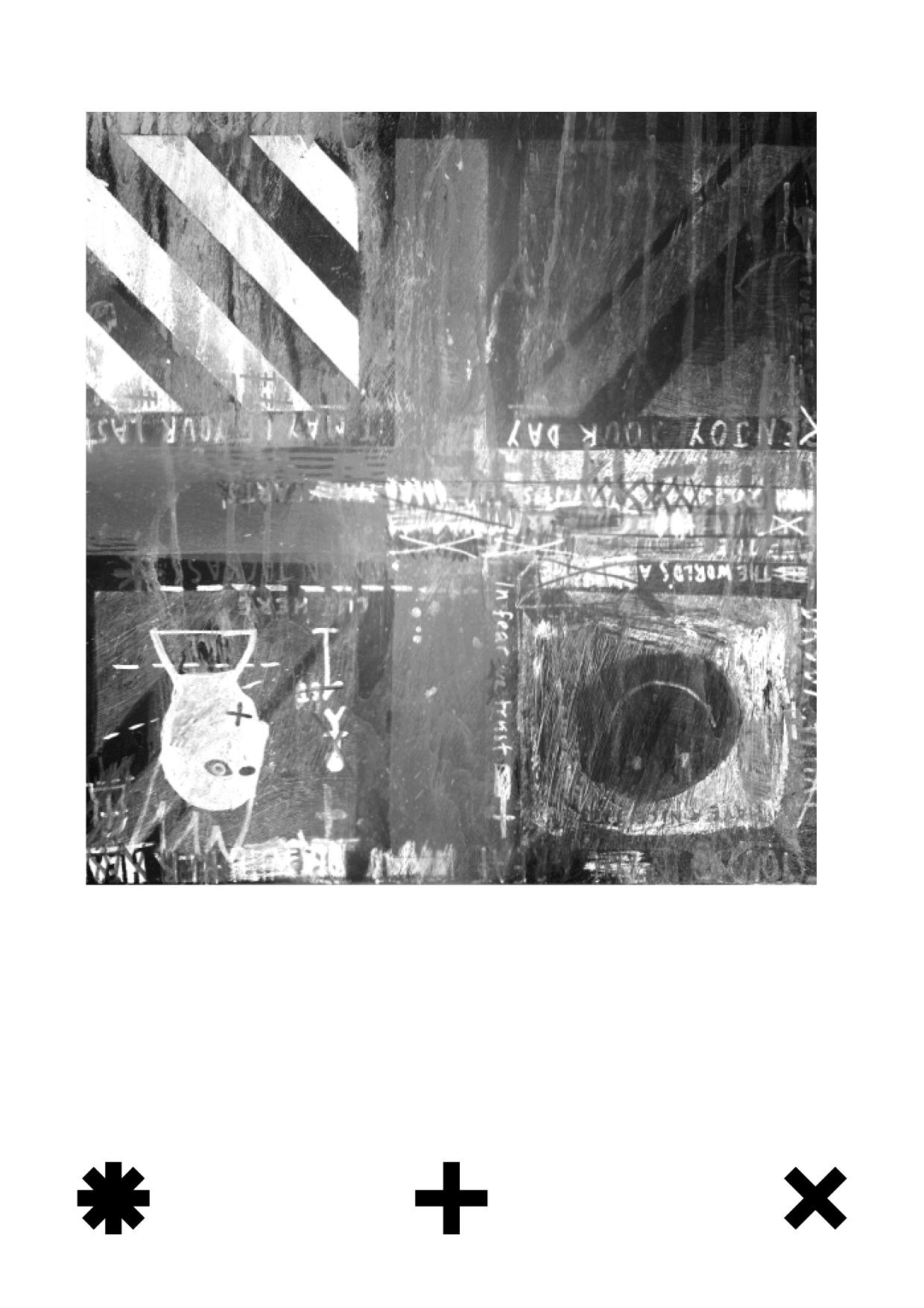 SNUFF ZINE-foxes-multistorey22.jpg