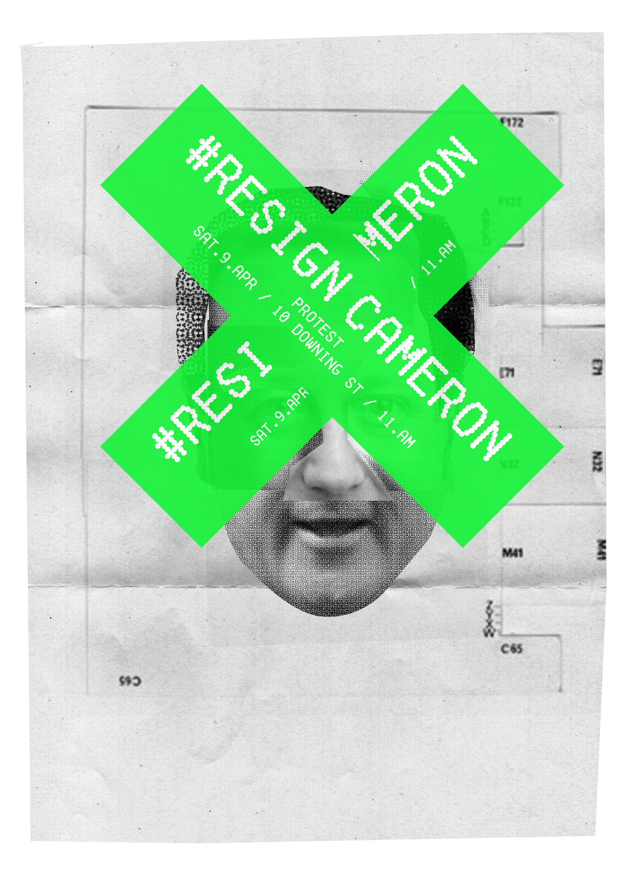 RESIGNCAMERON-green2.jpg