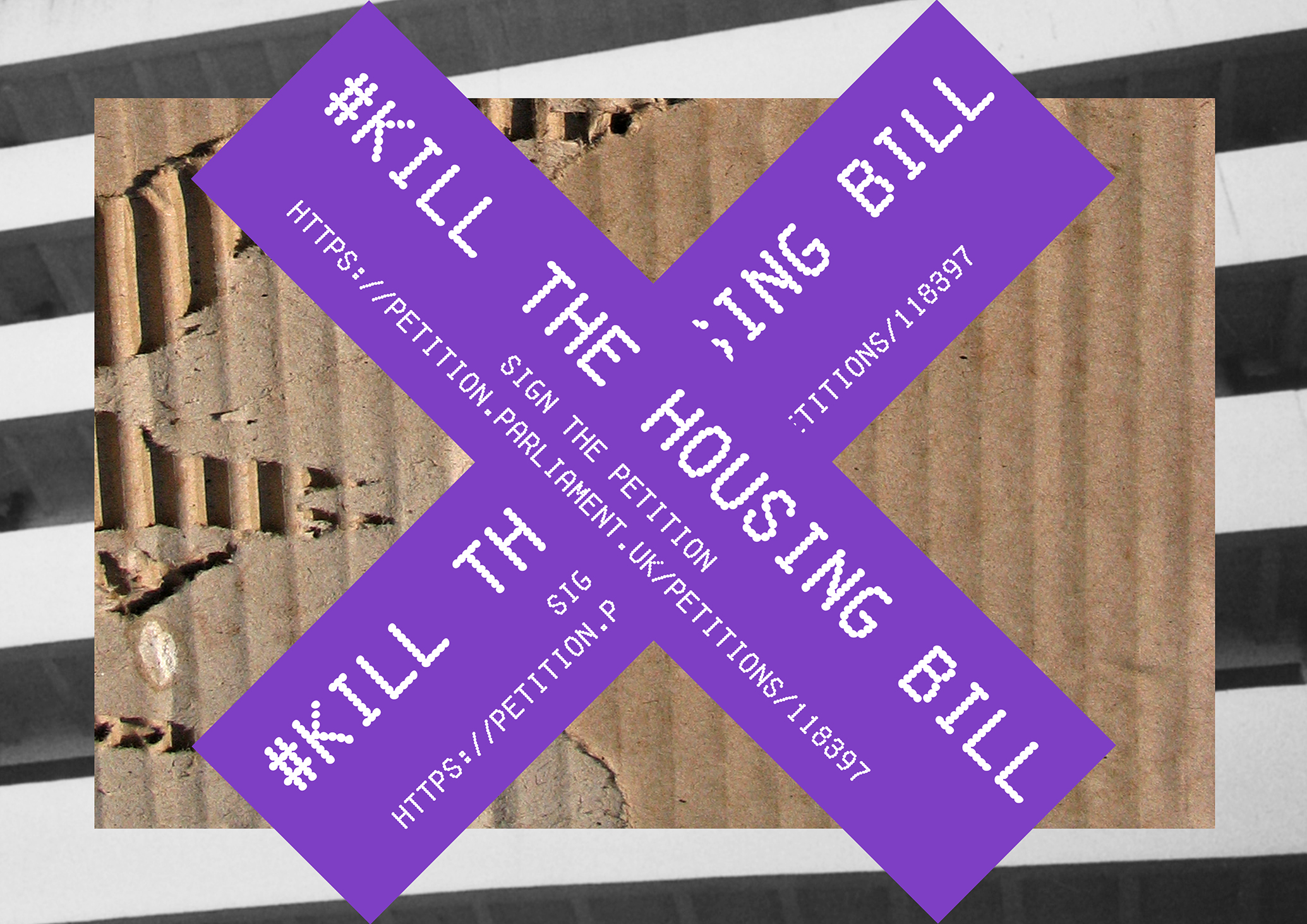 KILLTHEHOUSINGBILSNUFFCREATIVE2016-purp-LR.jpg