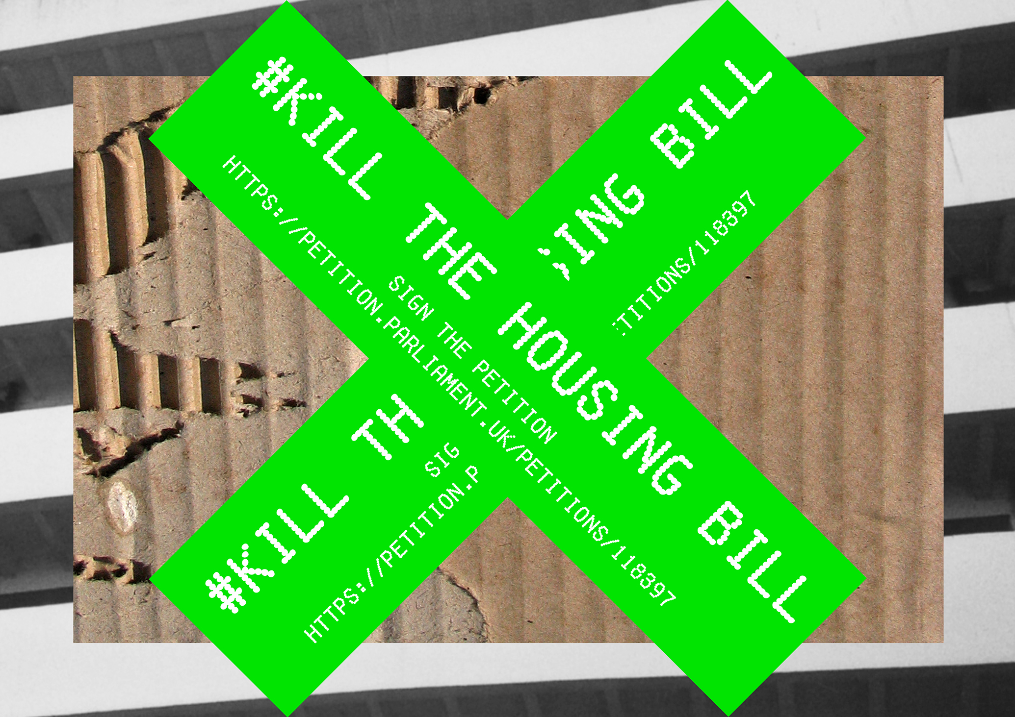 KILLTHEHOUSINGBILSNUFFCREATIVE2016-green-LR.jpg