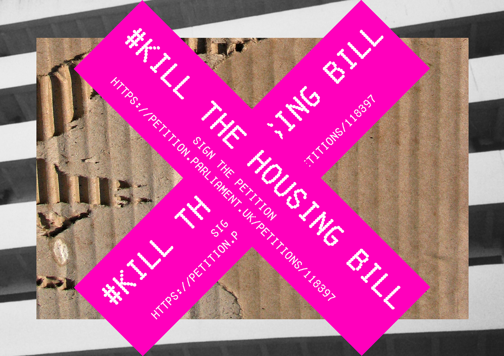 KILLTHEHOUSINGBILSNUFFCREATIVE2016-pink-LR.jpg