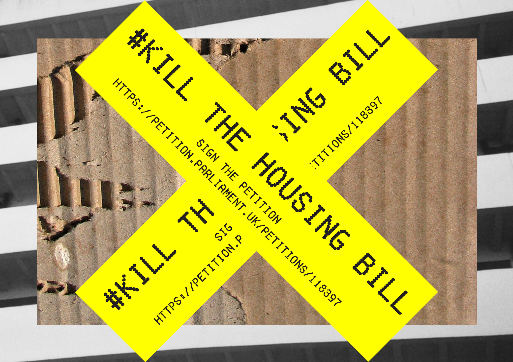 KILLTHEHOUSINGBILSNUFFCREATIVE2016-yellow-LR.jpg
