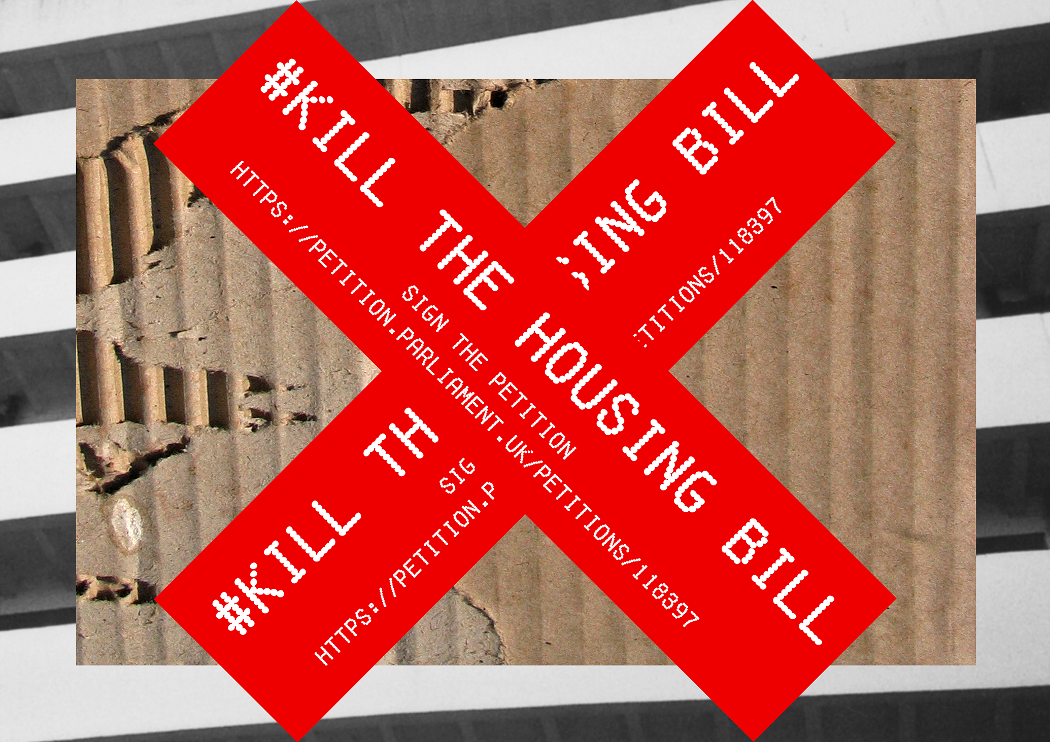 KILLTHEHOUSINGBILSNUFFCREATIVE2016-red-LR.jpg