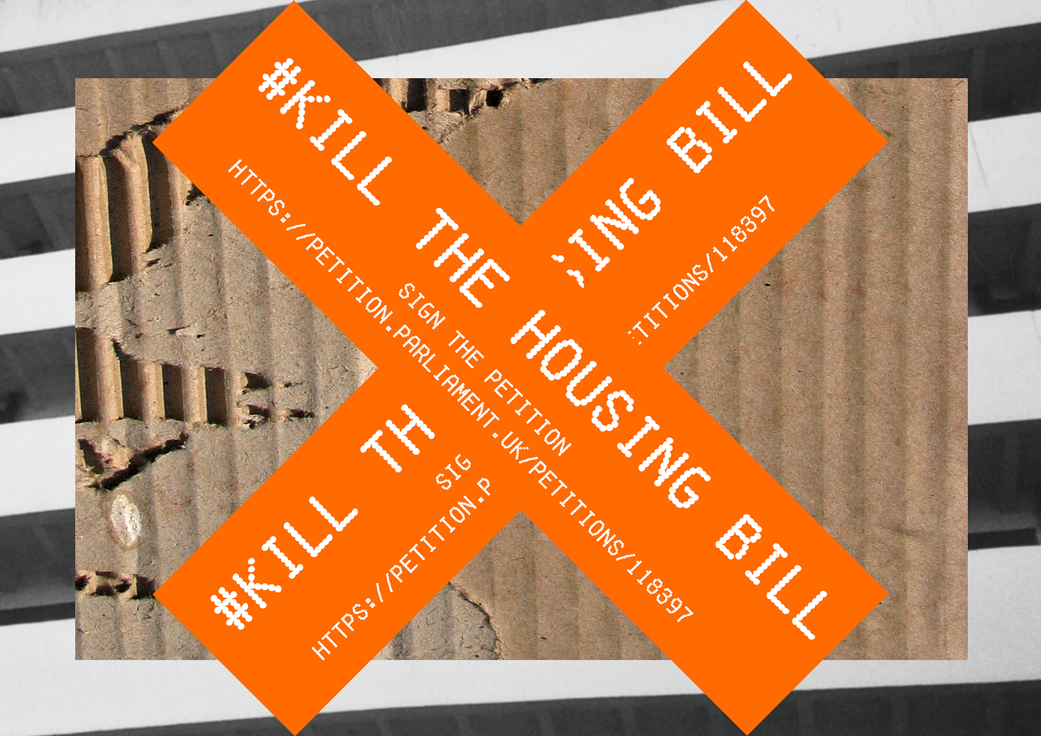 KILLTHEHOUSINGBILSNUFFCREATIVE2016L-LR.jpg