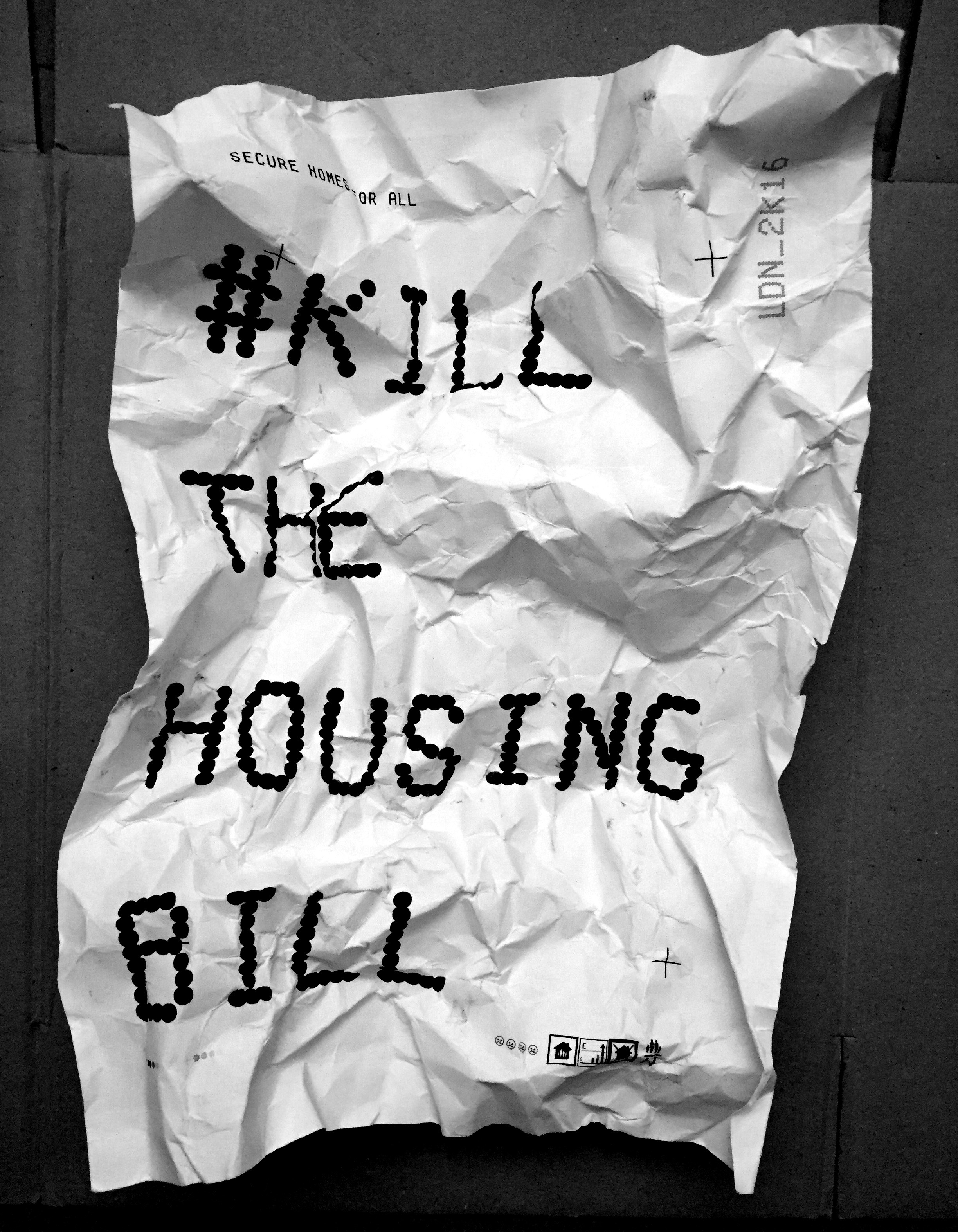 KILLTHEHOUSINGBILL_screwedup1©SNUFFCREATIVE2016.jpg