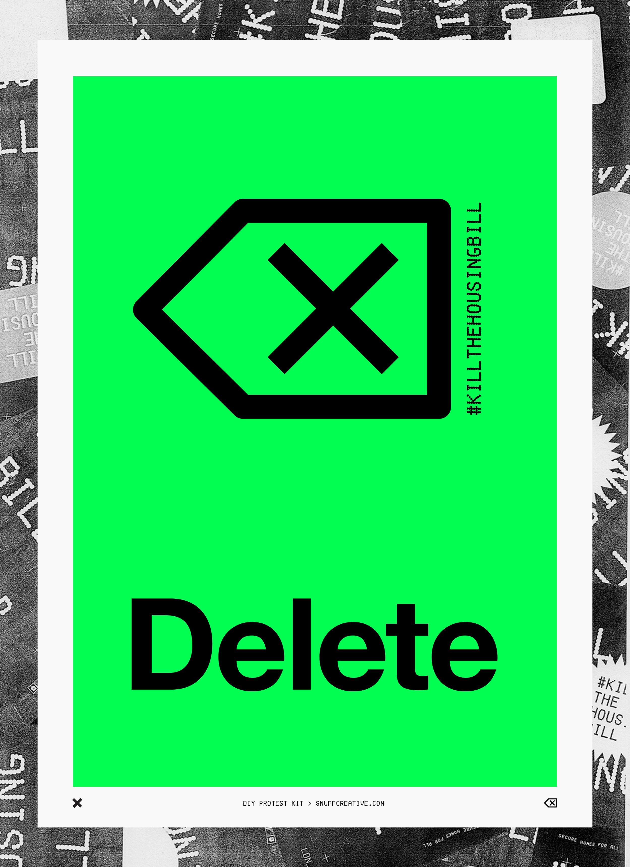 DELETE9.jpg