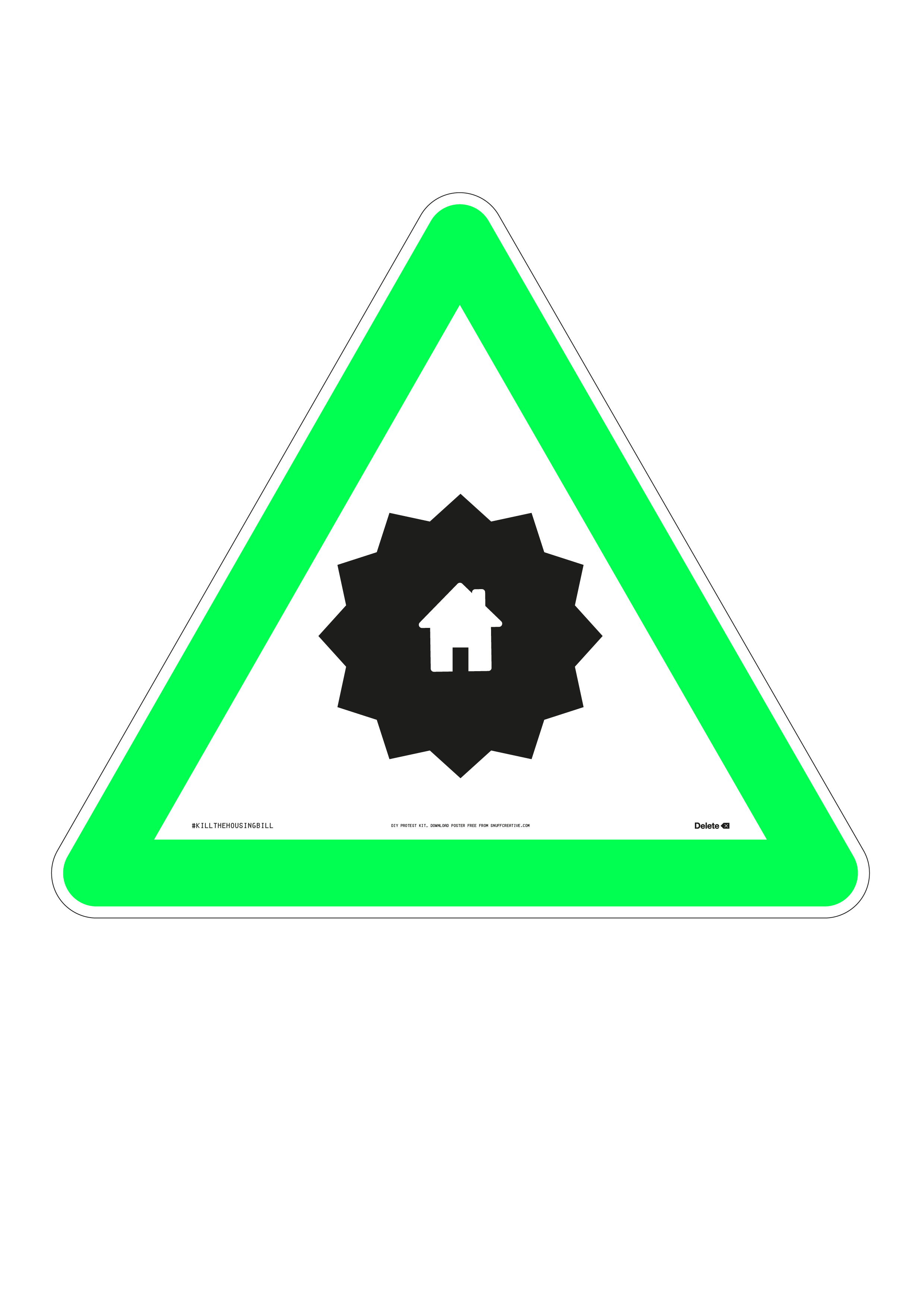 KTHB-WARNING SALE SIGN-03.png